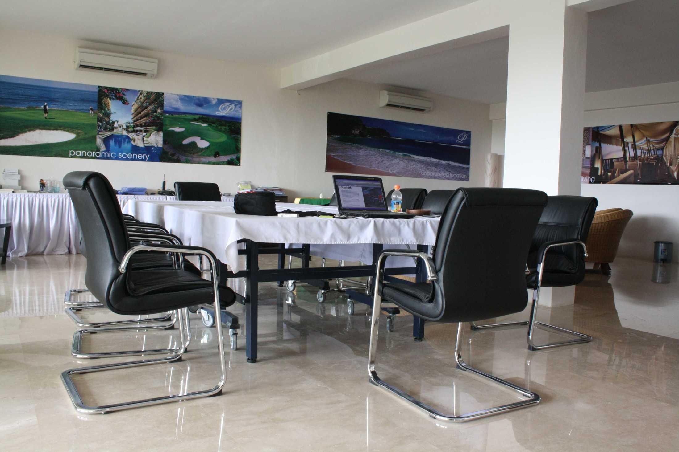 Diro Karya Construction Proyek Hotel The Rich Prada Bali Jl. Pecatu Indah Resort Blok B2, Pecatu, South Kuta, Badung Regency, Bali 80361, Indonesia Jl. Pecatu Indah Resort Blok B2, Pecatu, South Kuta, Badung Regency, Bali 80361, Indonesia Diro-Karya-Construction-Proyek-Hotel-The-Rich-Prada-Bali  72571