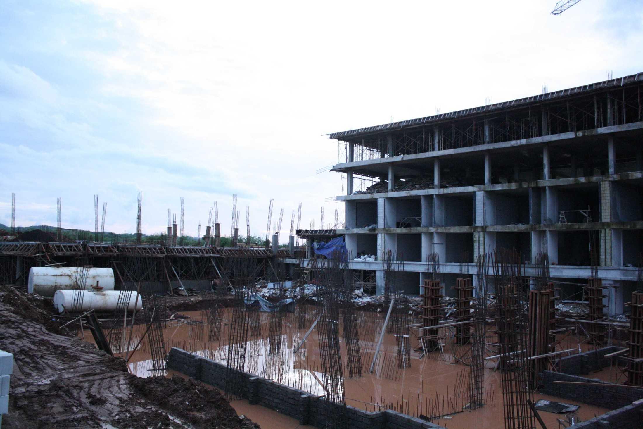 Diro Karya Construction Proyek Hotel The Rich Prada Bali Jl. Pecatu Indah Resort Blok B2, Pecatu, South Kuta, Badung Regency, Bali 80361, Indonesia Jl. Pecatu Indah Resort Blok B2, Pecatu, South Kuta, Badung Regency, Bali 80361, Indonesia Diro-Karya-Construction-Proyek-Hotel-The-Rich-Prada-Bali  72576