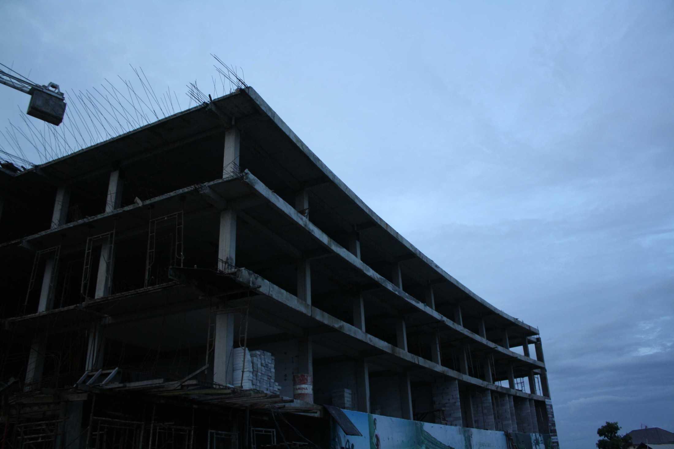 Diro Karya Construction Proyek Hotel The Rich Prada Bali Jl. Pecatu Indah Resort Blok B2, Pecatu, South Kuta, Badung Regency, Bali 80361, Indonesia Jl. Pecatu Indah Resort Blok B2, Pecatu, South Kuta, Badung Regency, Bali 80361, Indonesia Diro-Karya-Construction-Proyek-Hotel-The-Rich-Prada-Bali  72577