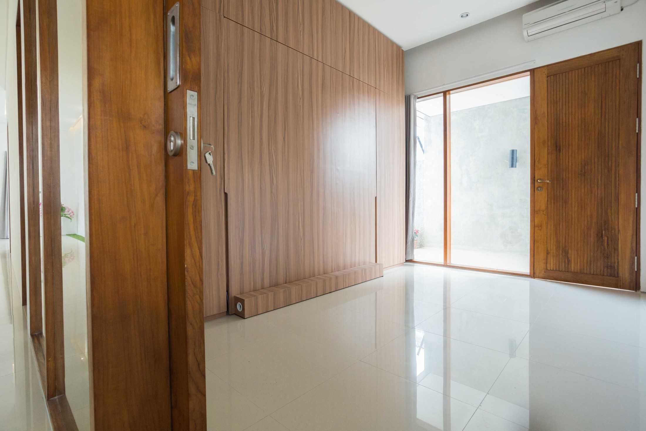 Guntur Haryadi Architecture Studio Ni House Depok, Kota Depok, Jawa Barat, Indonesia Depok, Kota Depok, Jawa Barat, Indonesia Guntur-Haryadi-Architecture-Studio-Ni-House  62620