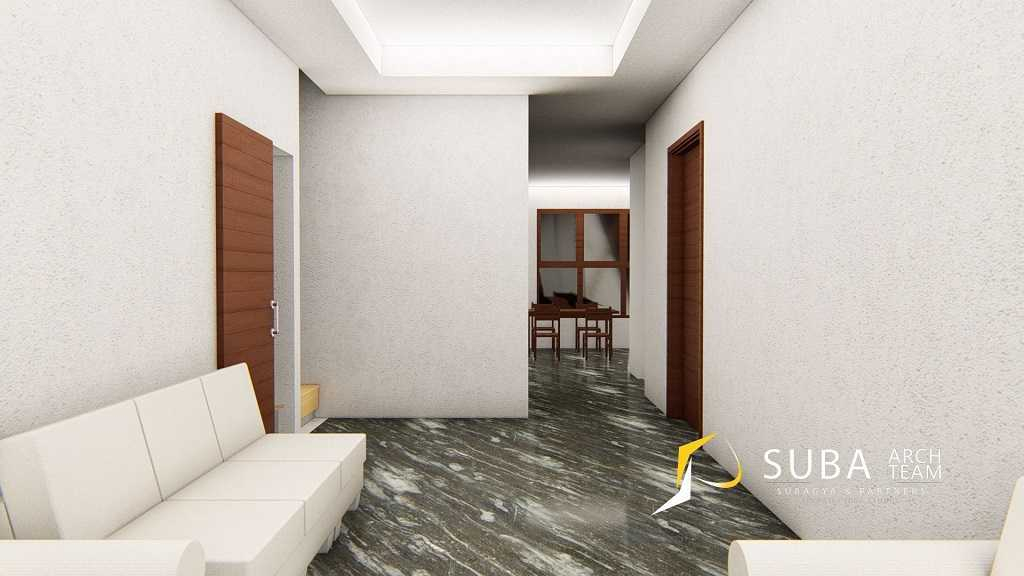 Suba-Arch Desain Renovasi Rumah Buhaji Siti Sukabumi Sukabumi, Jawa Barat, Indonesia Sukabumi, Jawa Barat, Indonesia Suba-Arch-Desain-Renovasi-Rumah-Buhaji-Siti-Sukabumi  72854