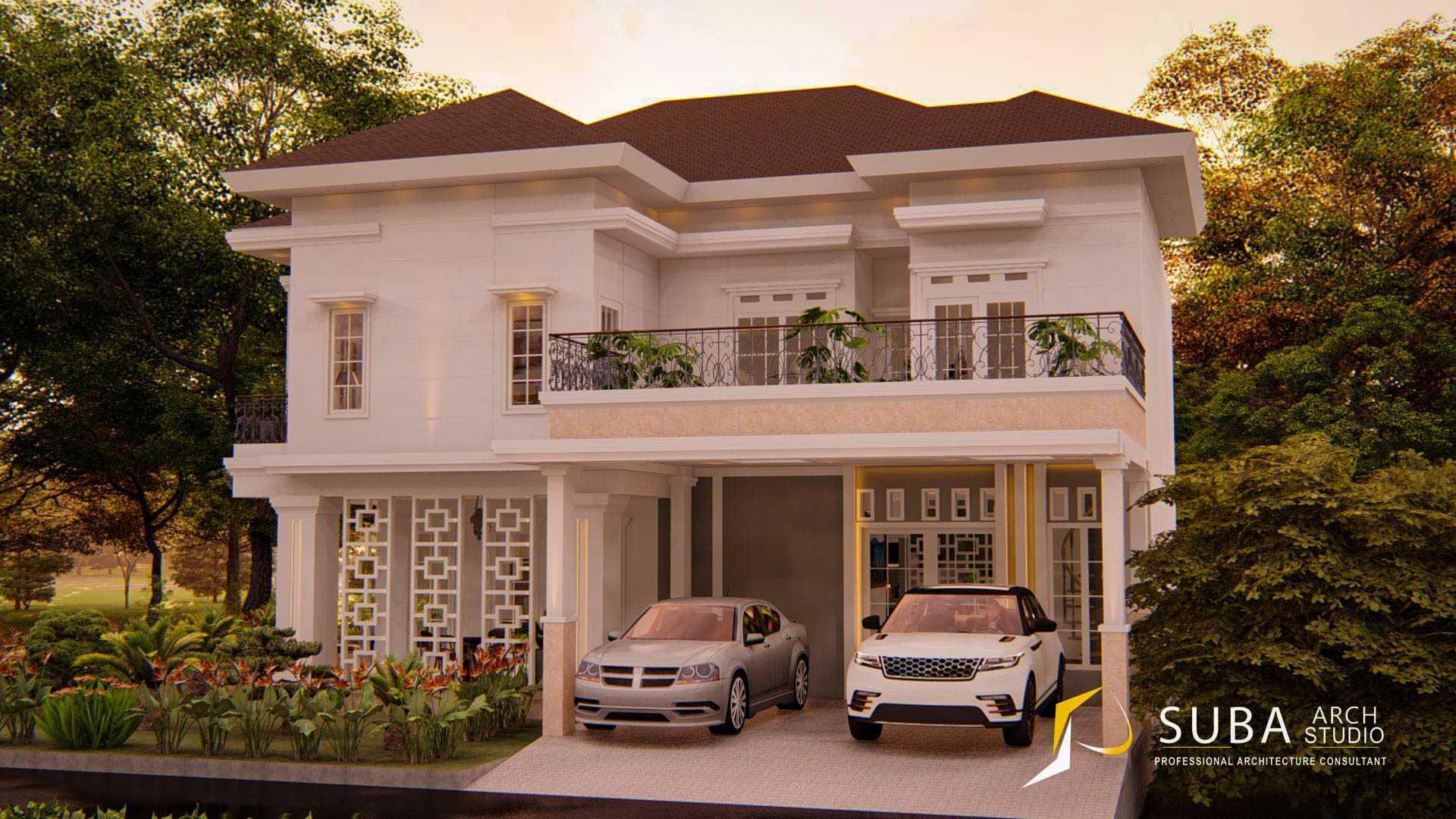 Suba-Arch Desain Rencana Renovasi Rumah Tinggal 2Lt 15 X 13 @bu Iis Bogor, Jawa Barat, Indonesia Bogor, Jawa Barat, Indonesia Suba-Arch-Desain-Rencana-Renovasi-Rumah-Tinggal-2Lt-15-X-13-Bu-Iis  86840
