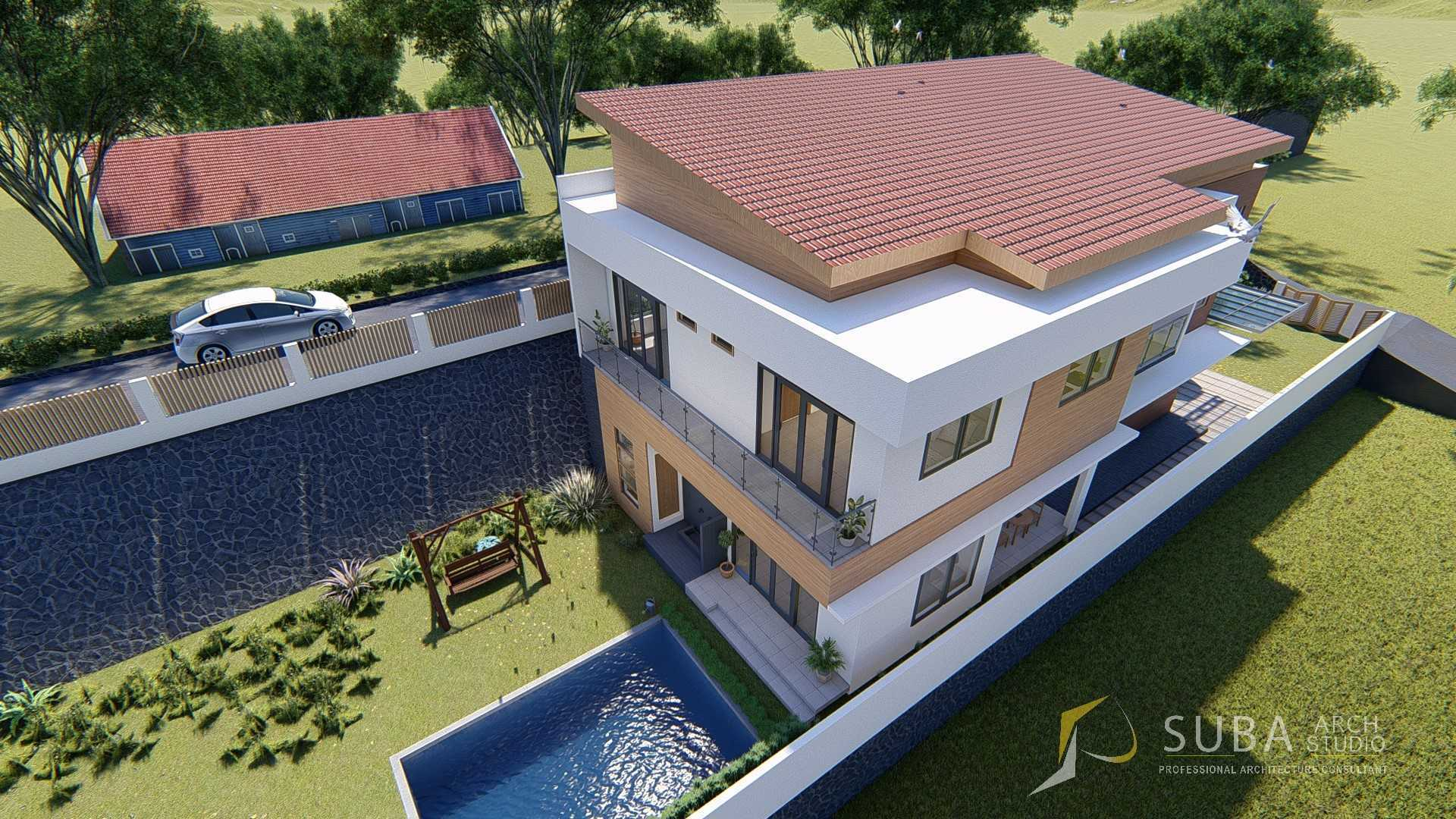 Suba-Arch Desain Rencana Rumah Tinggal 2Lt 13 X 17 @bu Wita Padang, Kota Padang, Sumatera Barat, Indonesia Padang, Kota Padang, Sumatera Barat, Indonesia Suba-Arch-Desain-Rencana-Rumah-Tinggal-2Lt-13-X-17-Bu-Wita  86843