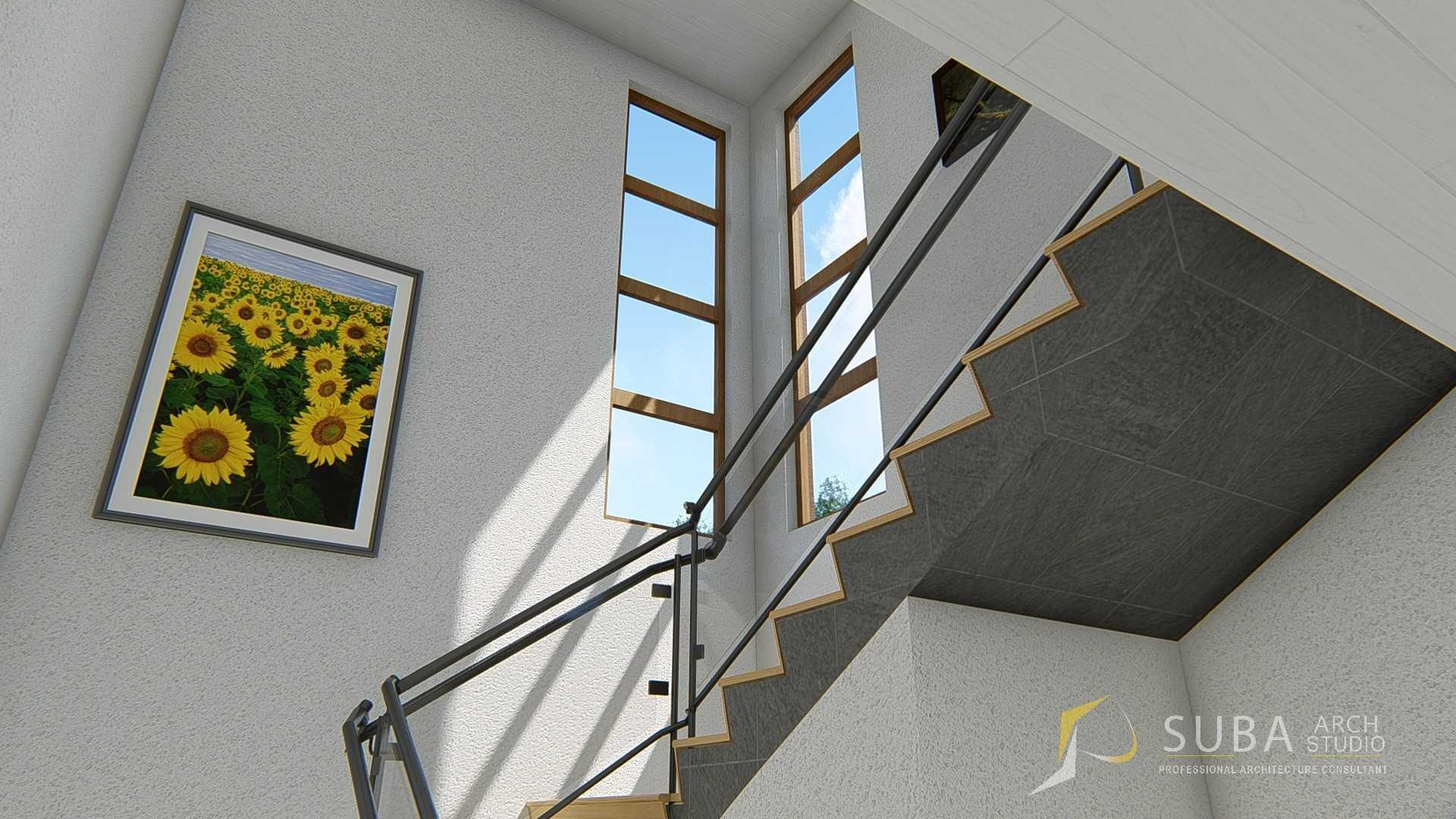 Suba-Arch Desain Rencana Rumah Tinggal 2Lt 13 X 17 @bu Wita Padang, Kota Padang, Sumatera Barat, Indonesia Padang, Kota Padang, Sumatera Barat, Indonesia Suba-Arch-Desain-Rencana-Rumah-Tinggal-2Lt-13-X-17-Bu-Wita  86846
