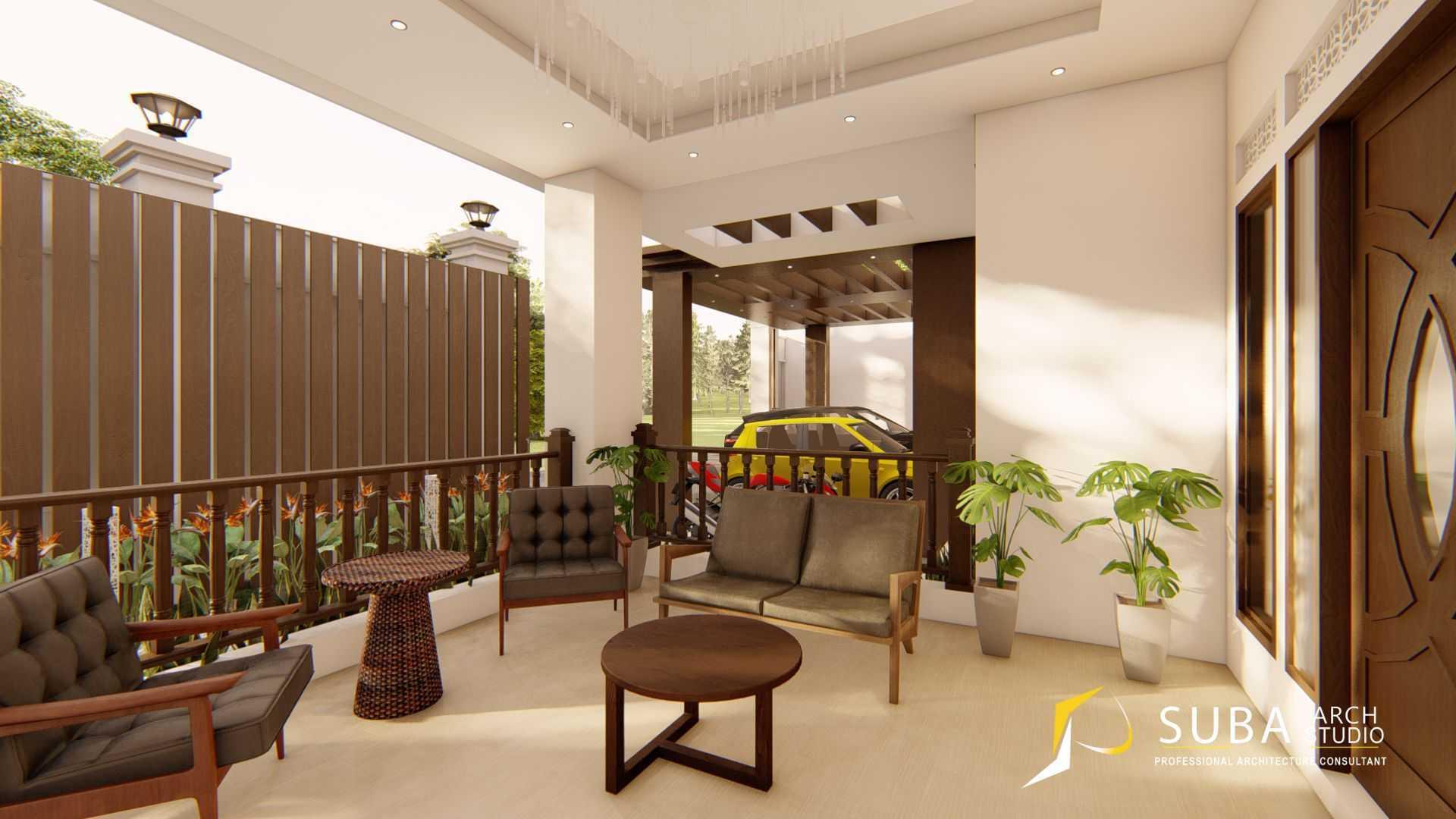 Suba-Arch Desain Rencana Pengembangan Rumah Tinggal 11 X 20,7 @mr. F Cibolang, Kec. Gn. Guruh, Sukabumi Regency, Jawa Barat, Indonesia Cibolang, Kec. Gn. Guruh, Sukabumi Regency, Jawa Barat, Indonesia Suba-Arch-Desain-Rencana-Pengembangan-Rumah-Tinggal-11-X-207-Mr-F  86879