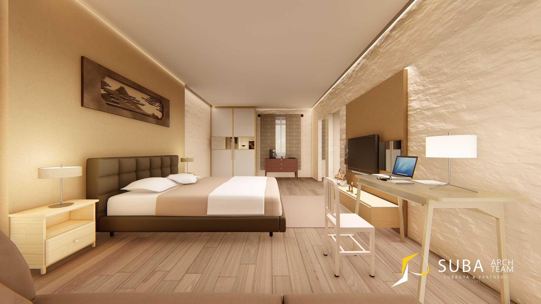 Suba-Arch Perencanaan Resort Cikembar Cikembar, Sukabumi, Jawa Barat, Indonesia Cikembar, Sukabumi, Jawa Barat, Indonesia Moch-Restu-Subagya-Sars-Perencanaan-Resort-Cikembar Minimalist 57665