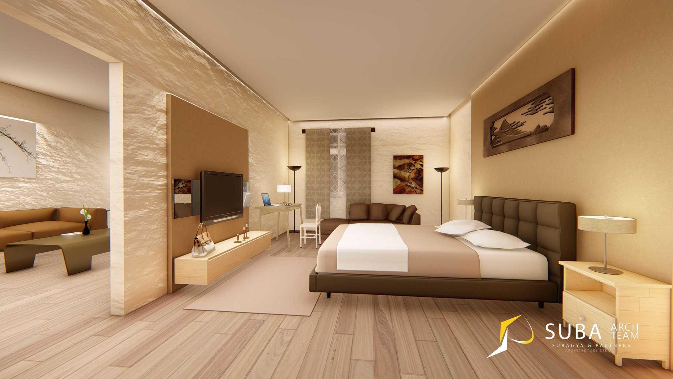 Suba-Arch Perencanaan Resort Cikembar Cikembar, Sukabumi, Jawa Barat, Indonesia Cikembar, Sukabumi, Jawa Barat, Indonesia Moch-Restu-Subagya-Sars-Perencanaan-Resort-Cikembar Minimalist 57666