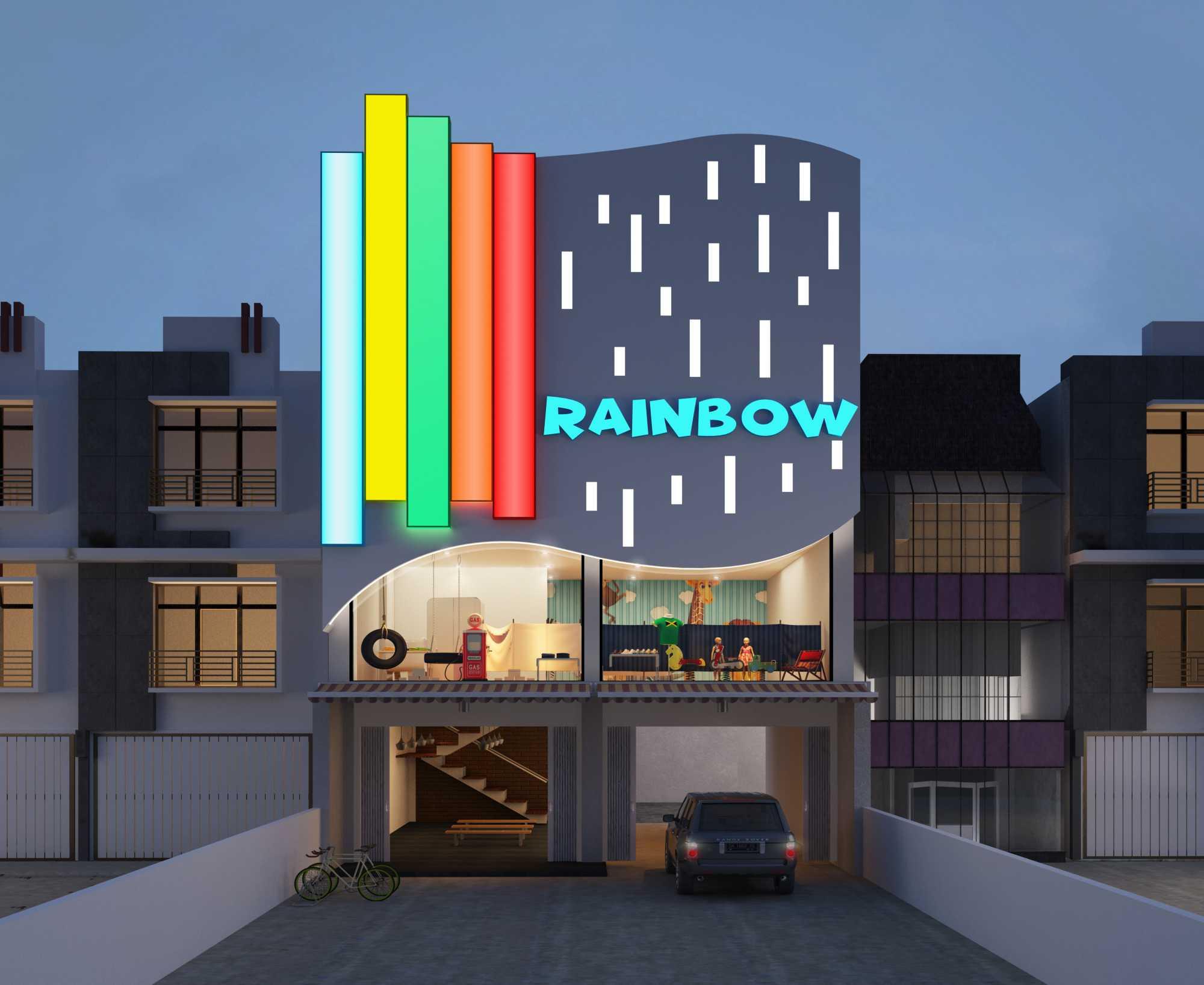 Acia Interior Baby And Kids Store Rainbow Banjarmasin, Kota Banjarmasin, Kalimantan Selatan, Indonesia Banjarmasin, Kota Banjarmasin, Kalimantan Selatan, Indonesia Acia-Interior-Baby-And-Kids-Store-Rainbow  63067