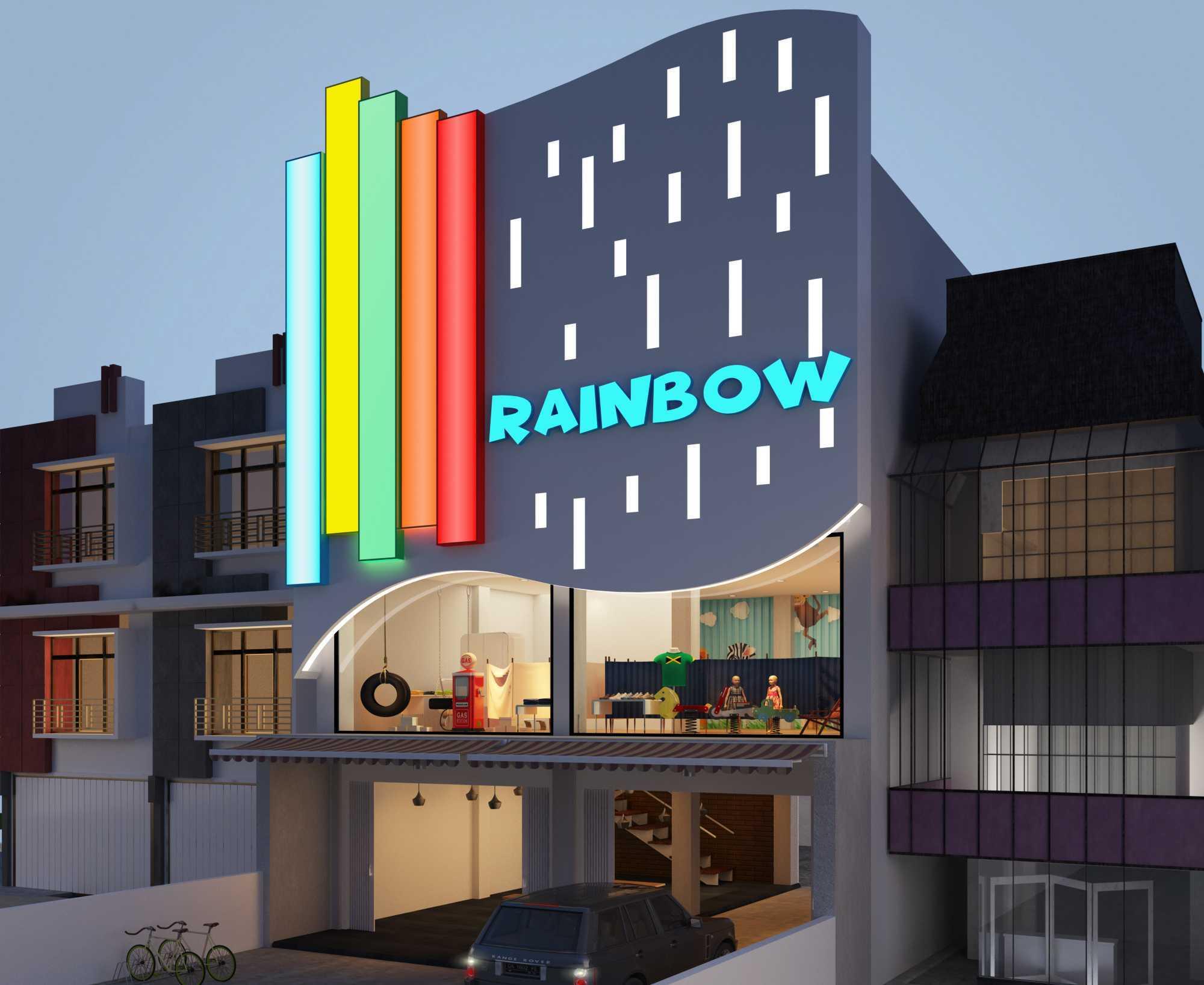 Acia Interior Baby And Kids Store Rainbow Banjarmasin, Kota Banjarmasin, Kalimantan Selatan, Indonesia Banjarmasin, Kota Banjarmasin, Kalimantan Selatan, Indonesia Acia-Interior-Baby-And-Kids-Store-Rainbow  63068