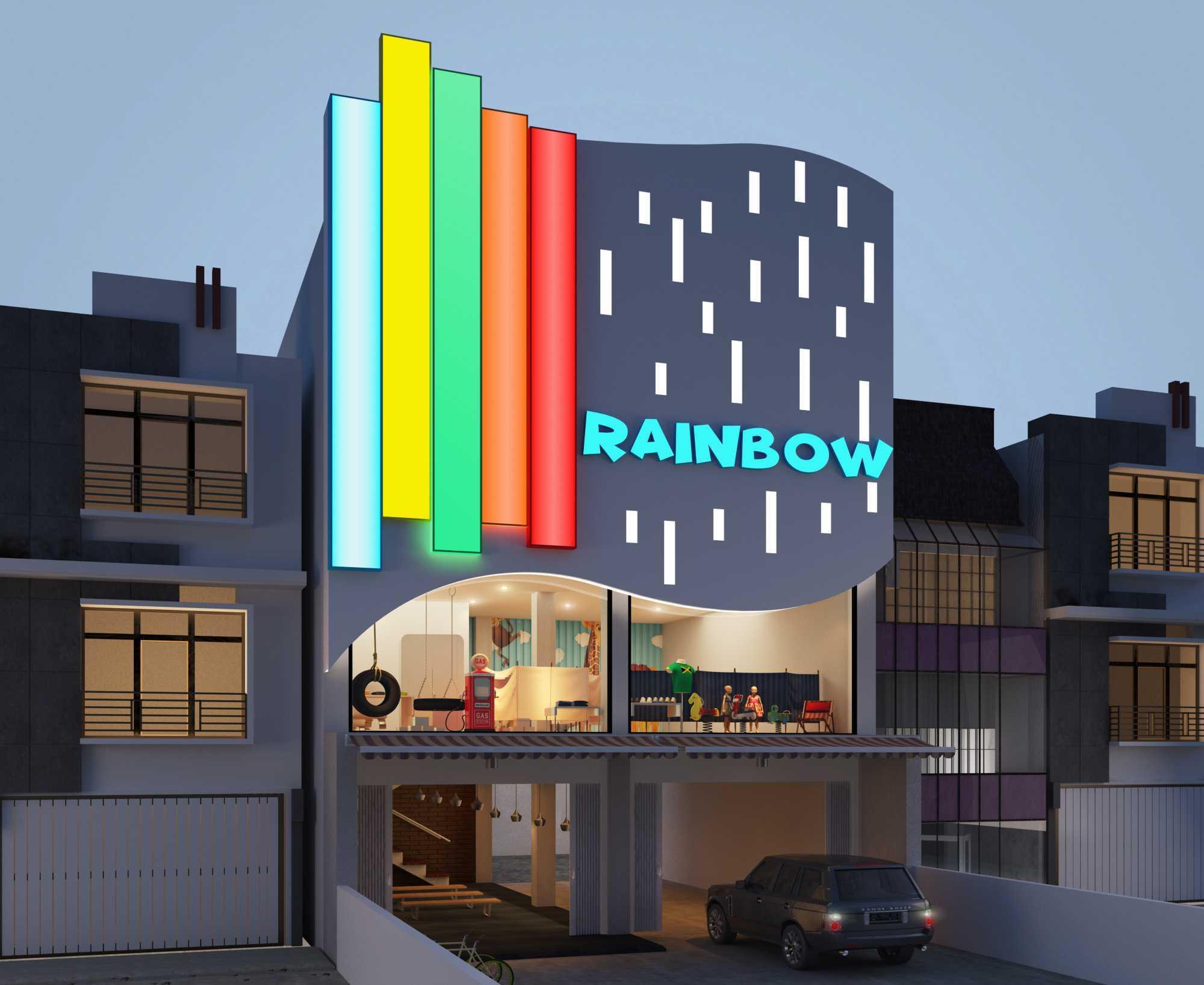 Acia Interior Baby And Kids Store Rainbow Banjarmasin, Kota Banjarmasin, Kalimantan Selatan, Indonesia Banjarmasin, Kota Banjarmasin, Kalimantan Selatan, Indonesia Acia-Interior-Baby-And-Kids-Store-Rainbow  63069