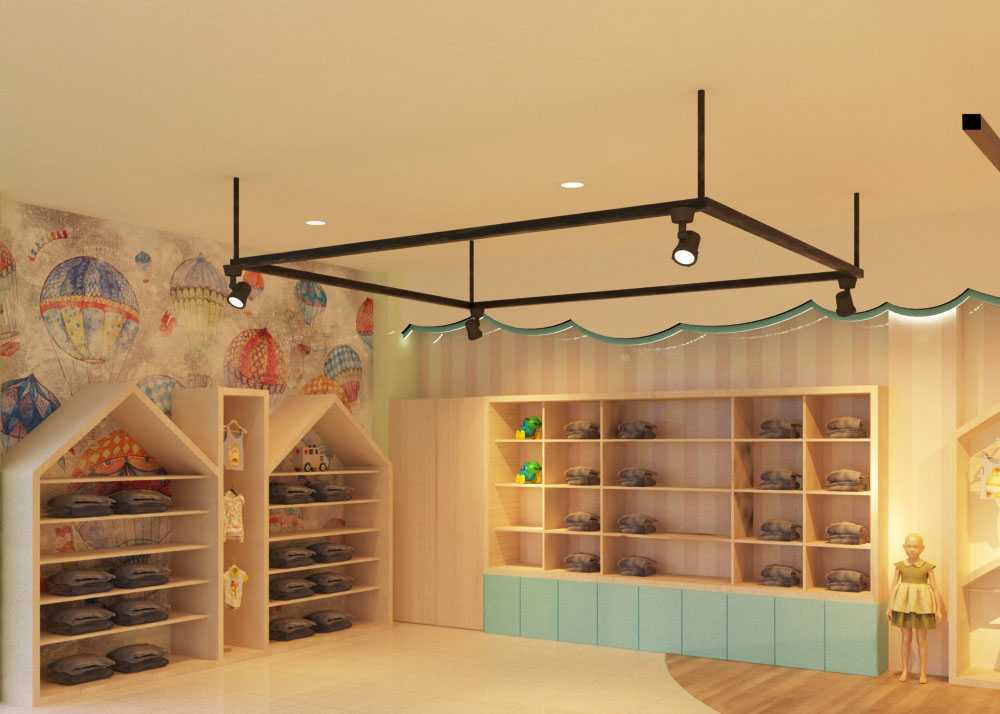 Acia Interior Baby And Kids Store Rainbow Banjarmasin, Kota Banjarmasin, Kalimantan Selatan, Indonesia Banjarmasin, Kota Banjarmasin, Kalimantan Selatan, Indonesia Acia-Interior-Baby-And-Kids-Store-Rainbow  63075
