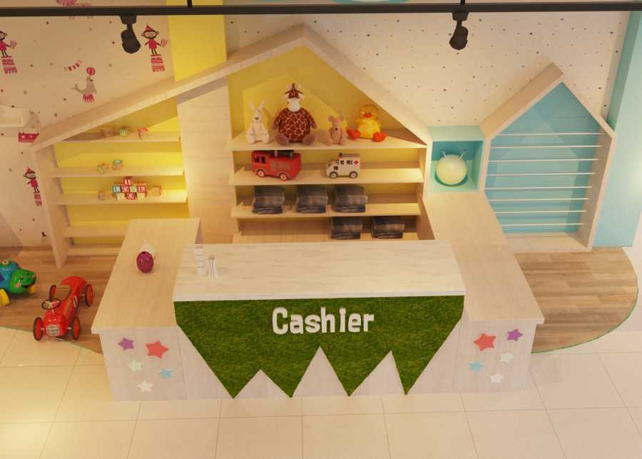 Acia Interior Baby And Kids Store Rainbow Banjarmasin, Kota Banjarmasin, Kalimantan Selatan, Indonesia Banjarmasin, Kota Banjarmasin, Kalimantan Selatan, Indonesia Acia-Interior-Baby-And-Kids-Store-Rainbow  63082