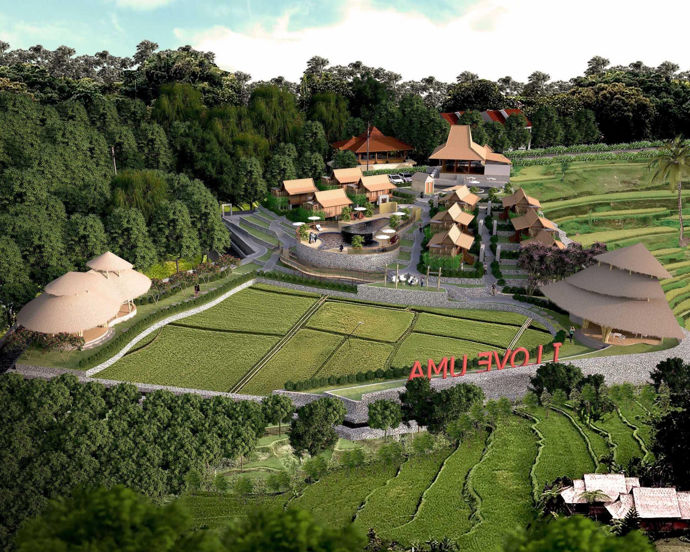 Goldmonk Architects Konseptual Villa Gladak Tibubeneng, Kuta Utara, Kabupaten Badung, Bali, Indonesia Tibubeneng, Kuta Utara, Kabupaten Badung, Bali, Indonesia Goldmonk-Architects-Konseptual-Villa-Gladak  63880
