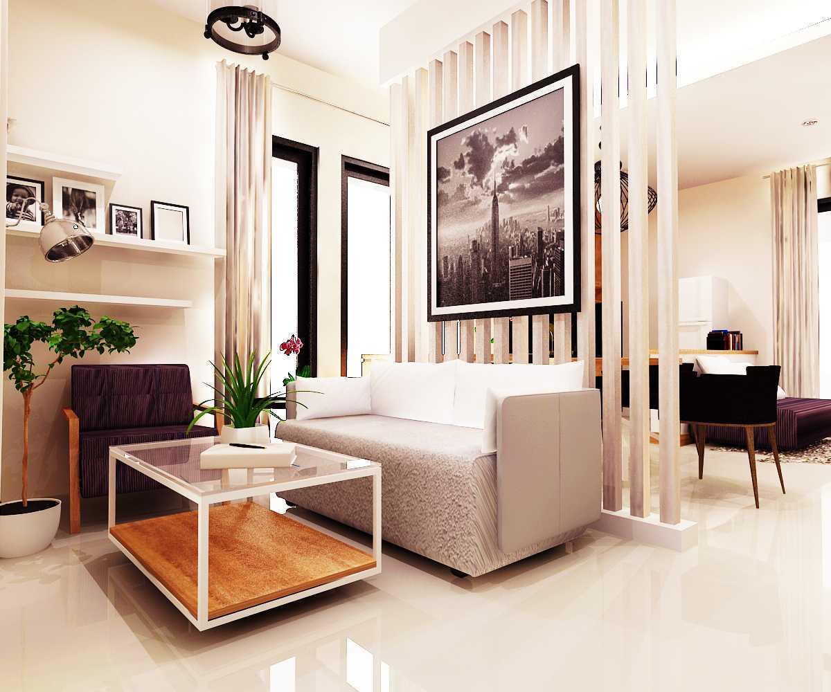 Samma Design Interior Show Unit Semarang, Kota Semarang, Jawa Tengah, Indonesia Semarang, Kota Semarang, Jawa Tengah, Indonesia Samma-Design-Interior-Show-Unit Modern 56201