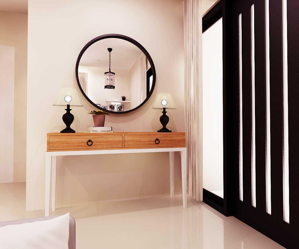 Samma Design Interior Show Unit Semarang, Kota Semarang, Jawa Tengah, Indonesia Semarang, Kota Semarang, Jawa Tengah, Indonesia Samma-Design-Interior-Show-Unit Modern 56202
