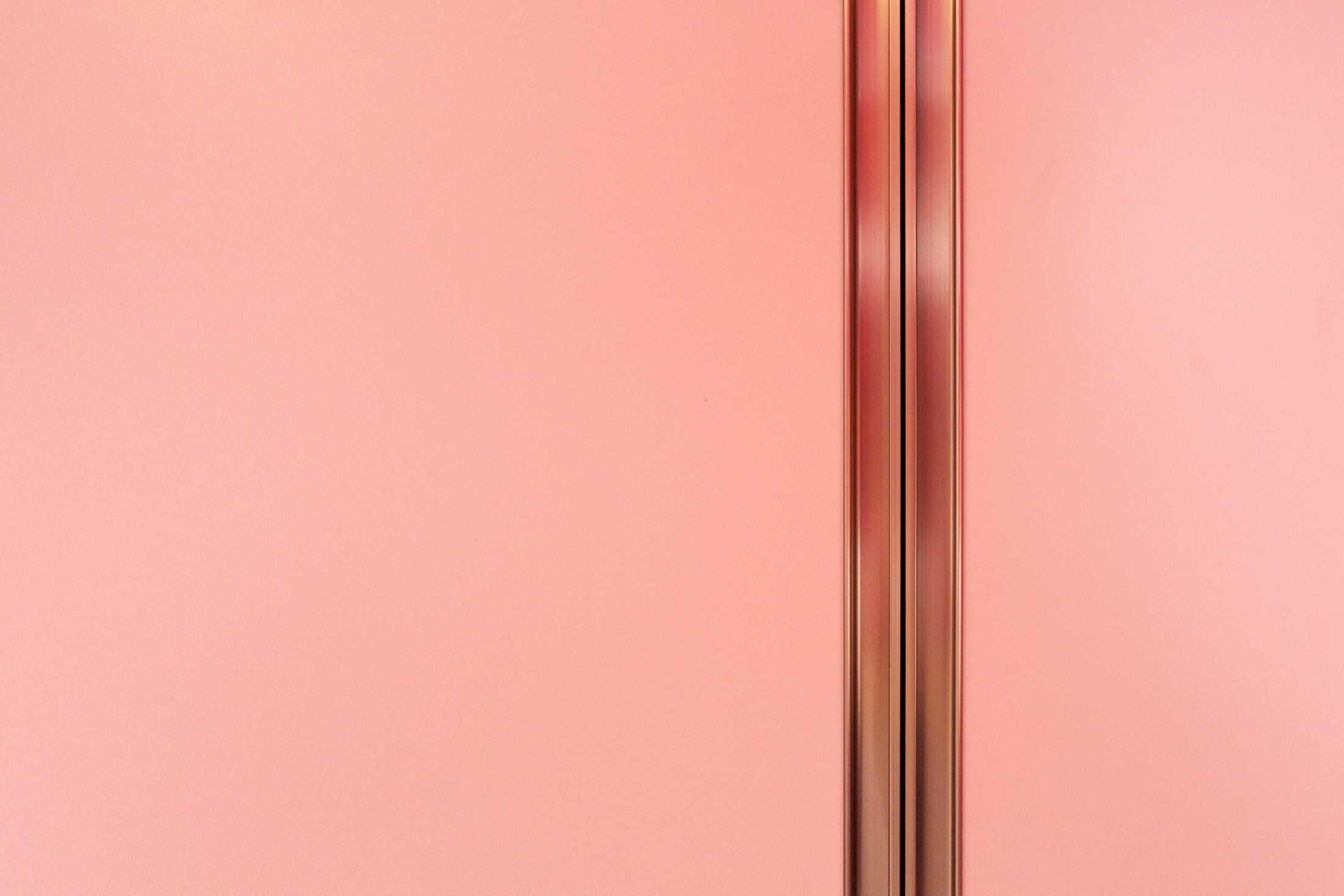Dica Selaras Wk House Jl. Kotamas Raya No.23, Padasuka, Cimahi Tengah, Kota Cimahi, Jawa Barat 40511, Indonesia Jl. Kotamas Raya No.23, Padasuka, Cimahi Tengah, Kota Cimahi, Jawa Barat 40511, Indonesia Dica-Selaras-Wk-House  62363