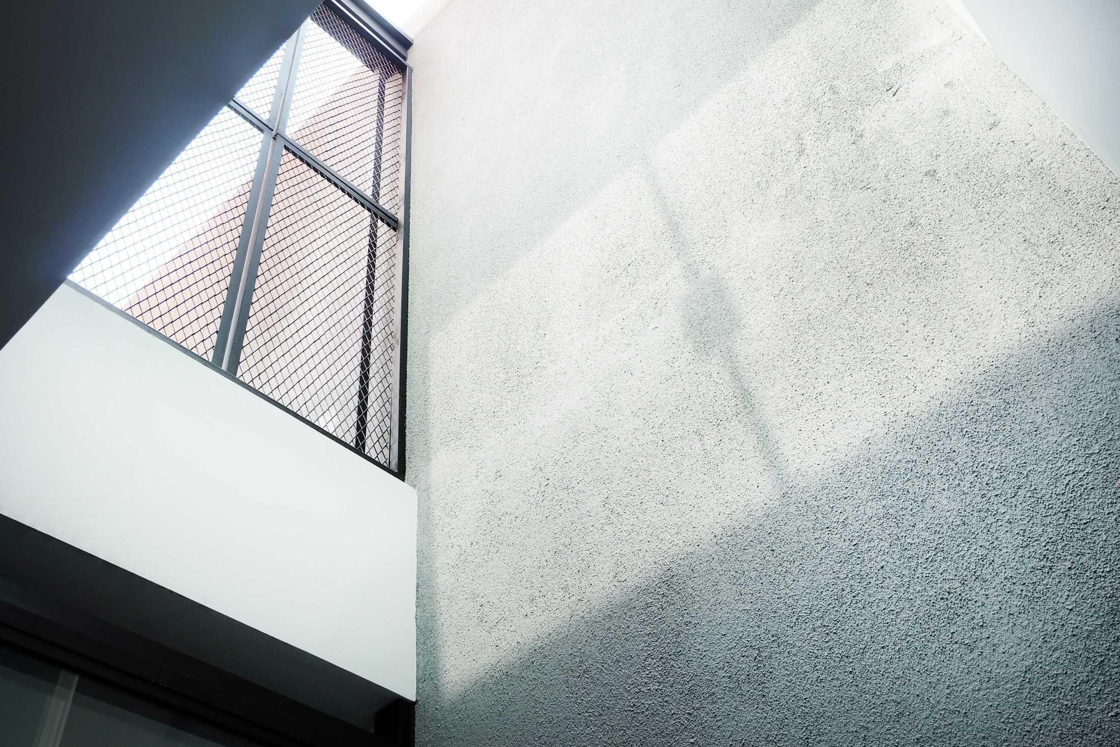 Dica Selaras 105 House Antapani, Kota Bandung, Jawa Barat, Indonesia Antapani, Kota Bandung, Jawa Barat, Indonesia Dica-Selaras-105-House  62331