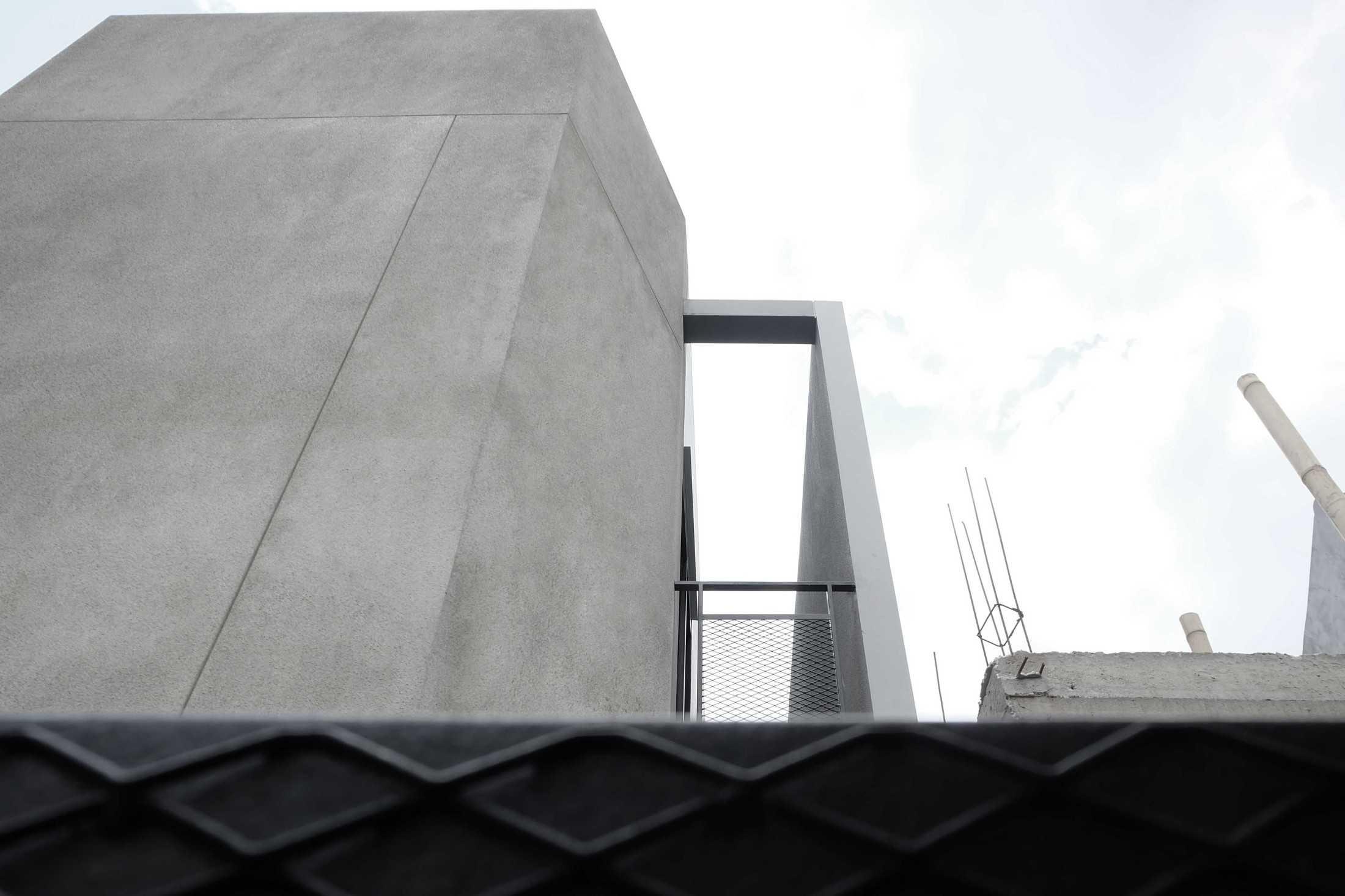 Dica Selaras Yang House Bandung, Kota Bandung, Jawa Barat, Indonesia Bandung, Kota Bandung, Jawa Barat, Indonesia Dica-Selaras-Yang-House  62832