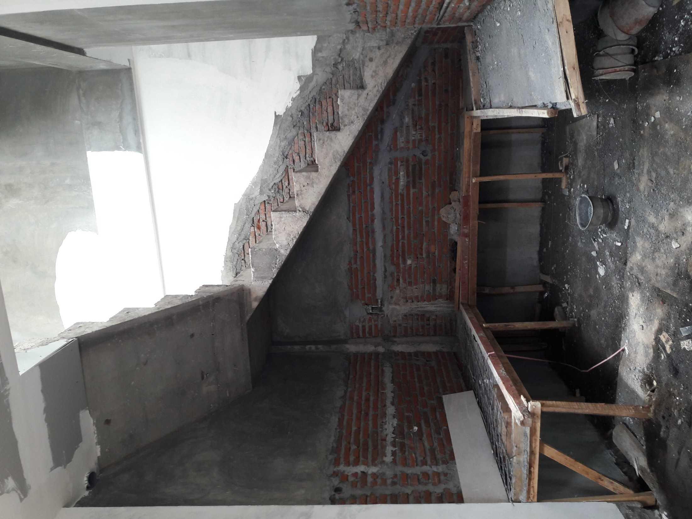 Metom Design Rumah Ibu Dian Y Malang, Kota Malang, Jawa Timur, Indonesia Malang, Kota Malang, Jawa Timur, Indonesia Metom-Design-Interior-Ibu-Dian-Y  106292