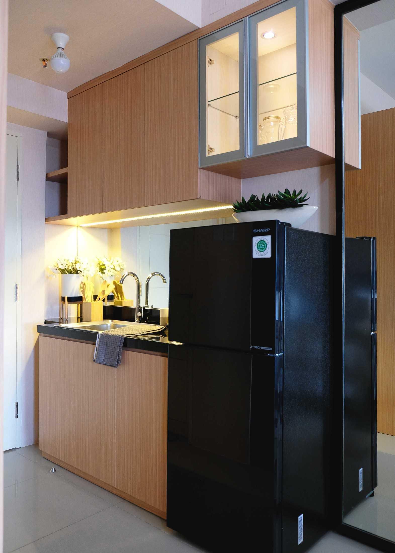 Equil Interior Tanglin Apartment Surabaya, Kota Sby, Jawa Timur, Indonesia Surabaya, Kota Sby, Jawa Timur, Indonesia Equil-Interior-Tanglin-Apartment Modern 59470