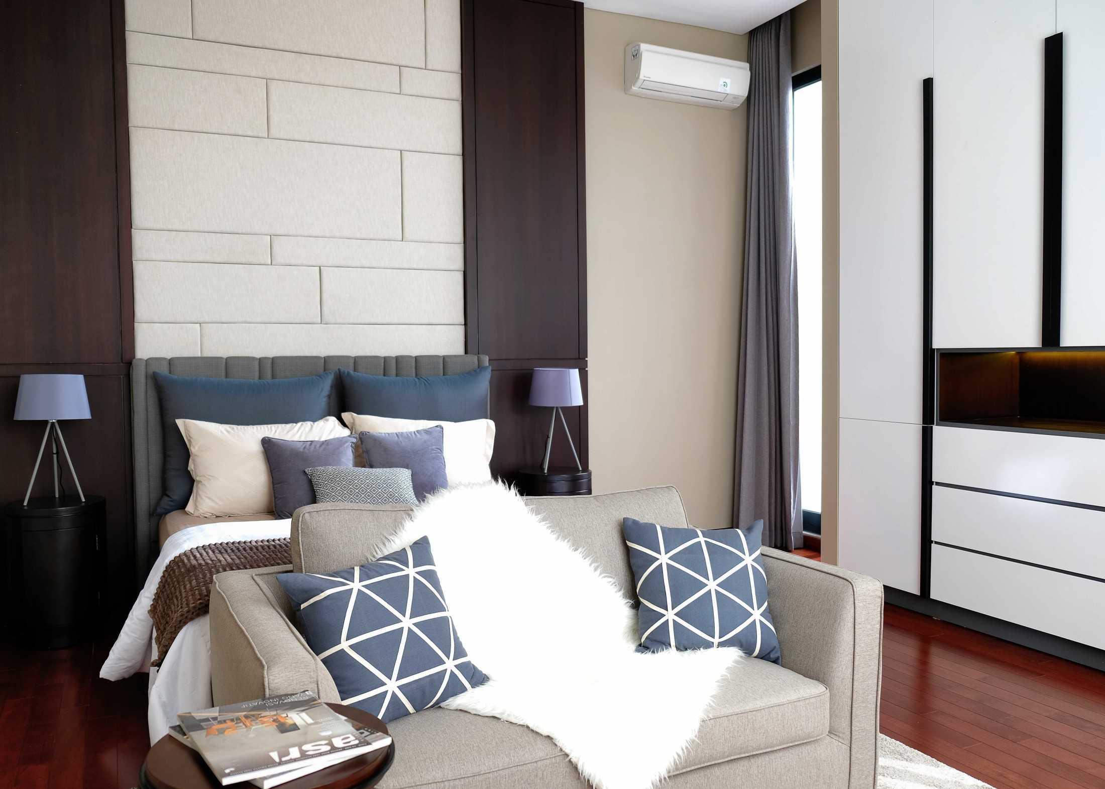 Equil Interior Lv Residence Surabaya, Kota Sby, Jawa Timur, Indonesia Surabaya, Kota Sby, Jawa Timur, Indonesia Equil-Interior-Lv-Residence  62568