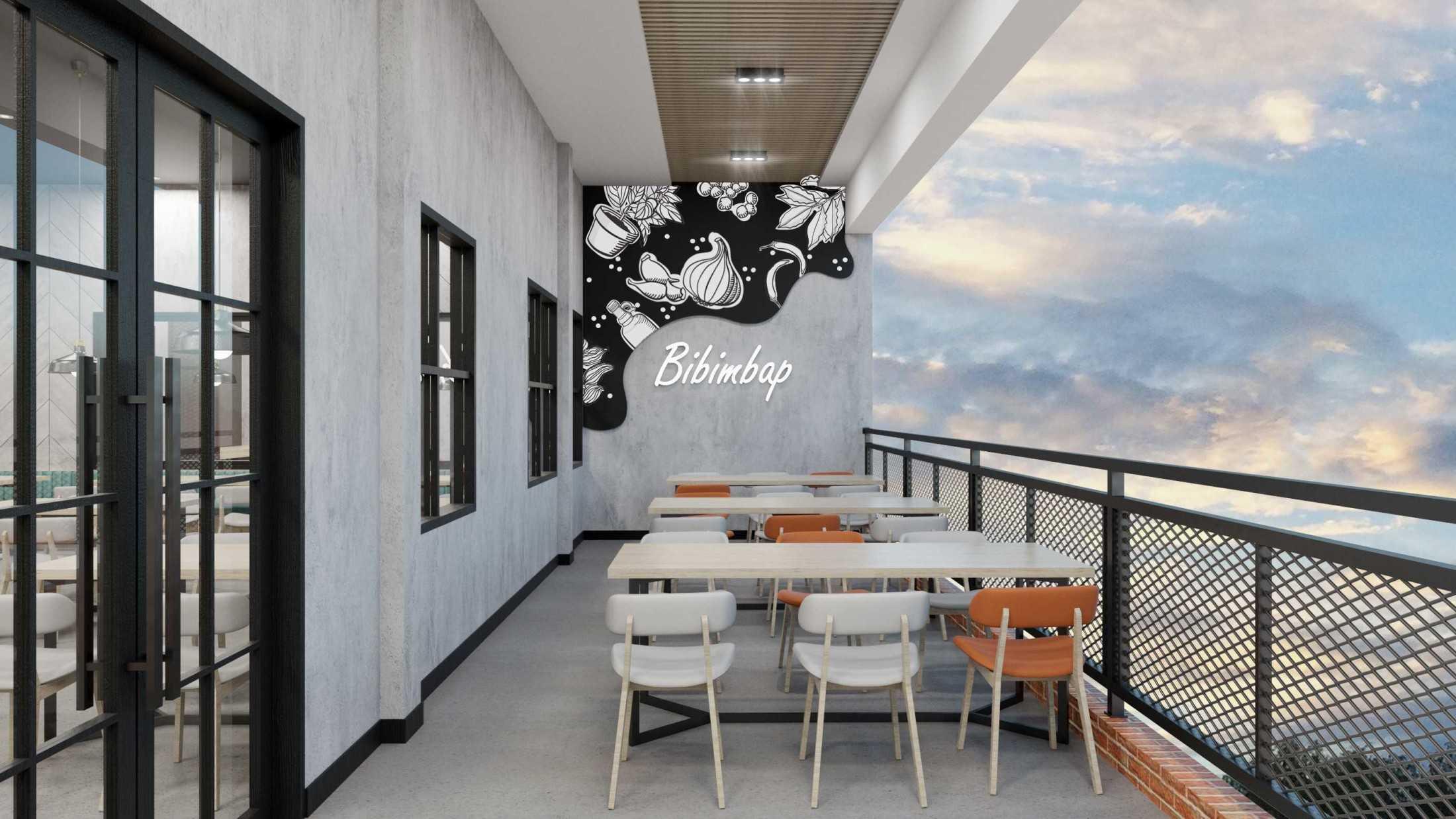 Tata Griya Nusantara Restaurant - Bali Bali, Indonesia Bali, Indonesia Tata-Griya-Nusantara-Restaurant-Bali  113694