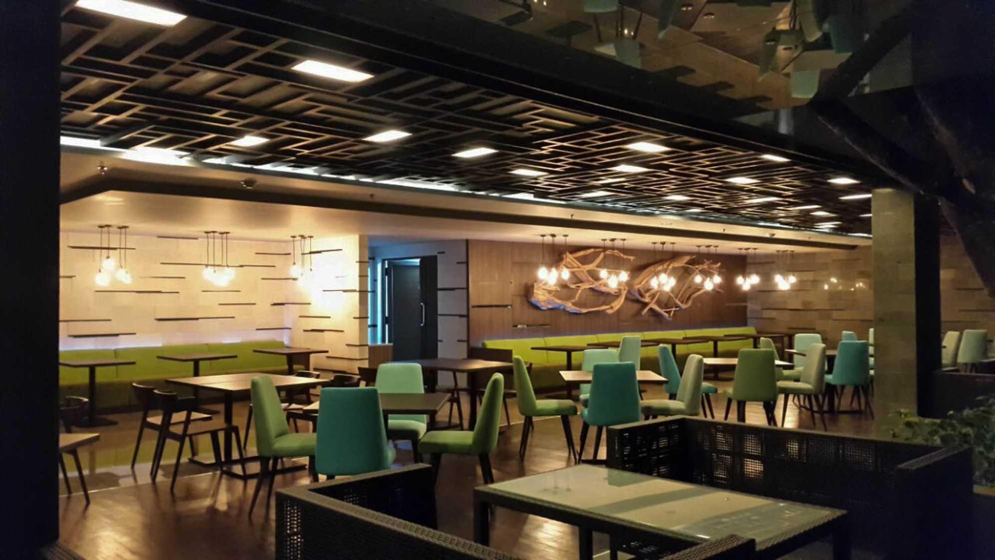 Talenta Interior Hotel Mercure Legian Legian, Kuta, Kabupaten Badung, Bali, Indonesia Legian, Kuta, Kabupaten Badung, Bali, Indonesia Talenta-Interior-Hotel-Mercure-Legian  65505