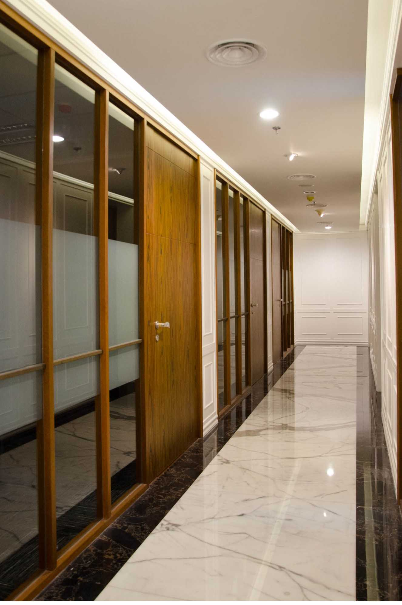Talenta Interior Gbu Office Jakarta, Daerah Khusus Ibukota Jakarta, Indonesia Jakarta, Daerah Khusus Ibukota Jakarta, Indonesia Talenta-Interior-Gbu-Office  65507