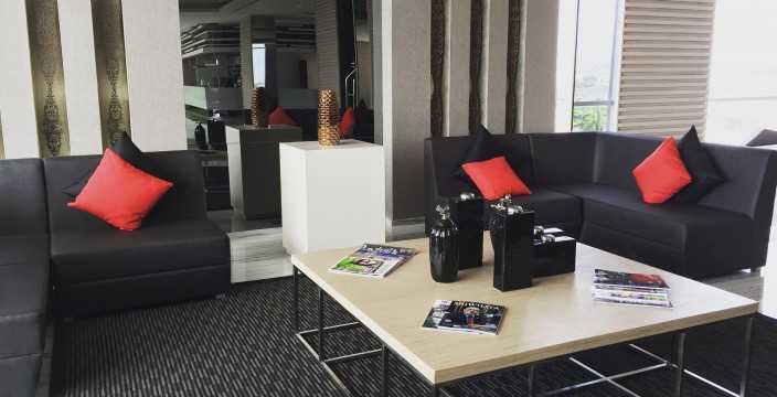 Talenta Interior Fox Harris Hotel Pekanbaru Pekanbaru, Kota Pekanbaru, Riau, Indonesia Pekanbaru, Kota Pekanbaru, Riau, Indonesia Talenta-Interior-Fox-Harris-Hotel-Pekanbaru  65518