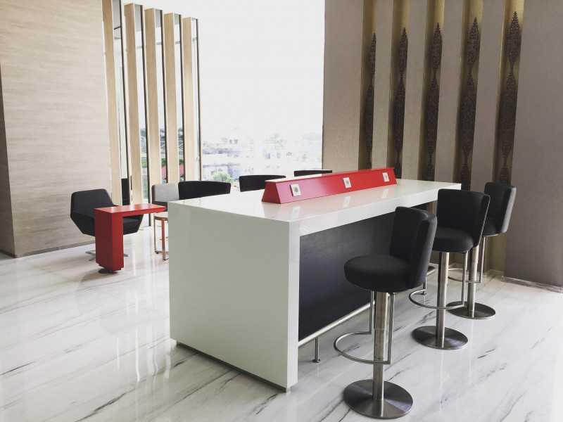 Talenta Interior Fox Harris Hotel Pekanbaru Pekanbaru, Kota Pekanbaru, Riau, Indonesia Pekanbaru, Kota Pekanbaru, Riau, Indonesia Talenta-Interior-Fox-Harris-Hotel-Pekanbaru  65519