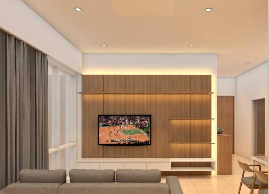 Talenta Interior Nh Apartment Jakarta, Daerah Khusus Ibukota Jakarta, Indonesia Jakarta, Daerah Khusus Ibukota Jakarta, Indonesia Talenta-Interior-Nh-Apartment  65523