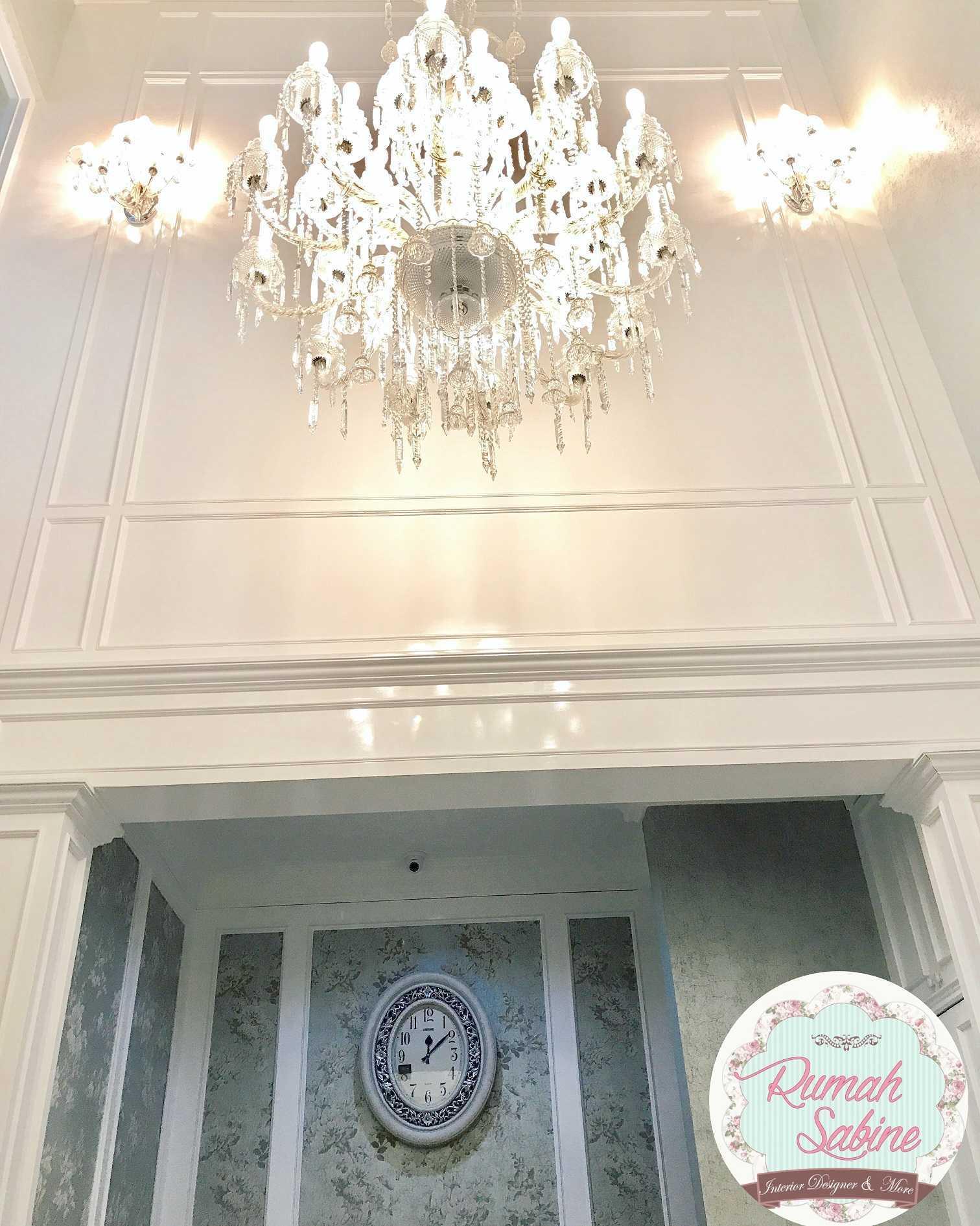 Rumah Sabine Classic House Mrs. M Yogyakarta, Kota Yogyakarta, Daerah Istimewa Yogyakarta, Indonesia Yogyakarta, Kota Yogyakarta, Daerah Istimewa Yogyakarta, Indonesia Rumah-Sabine-Classic-House-Mrs-M  55843