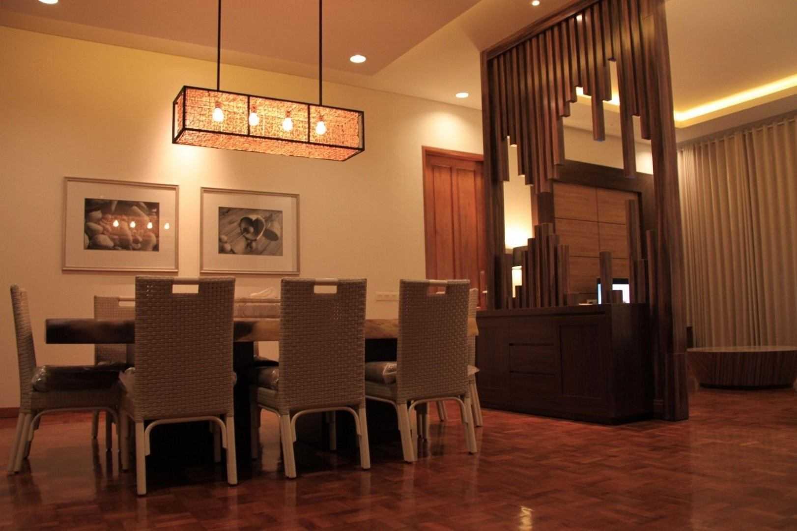 Kottagaris Interior Design Consultant di Jawa Timur