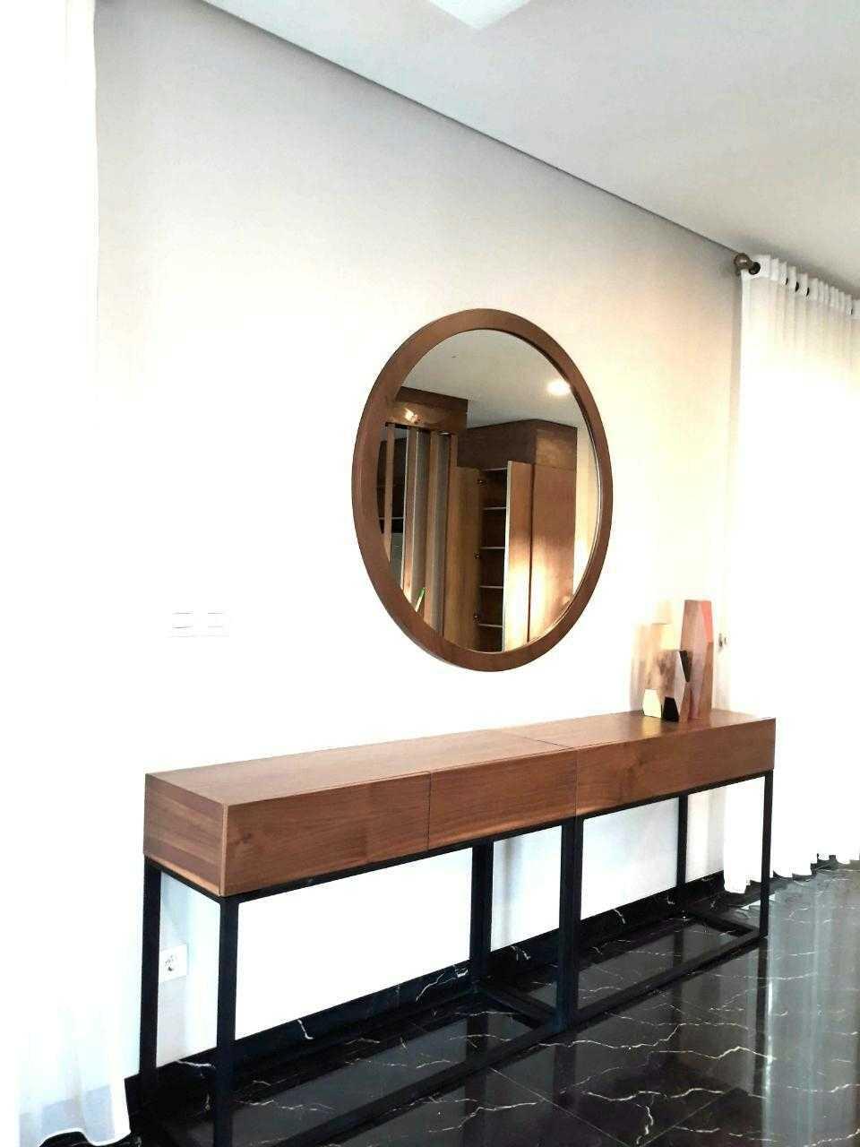 Jasa Interior Desainer Inplanindo di Bogor