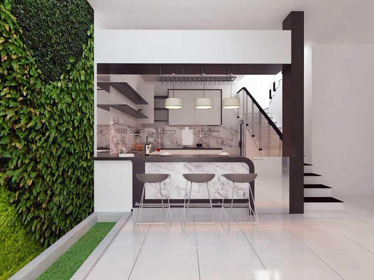 Andiyanto purwonost project kitchen set 1529688052 s jpeg