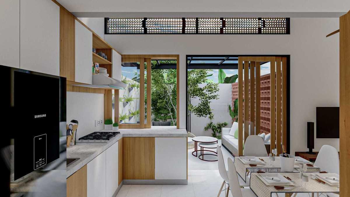 Photo aesthetic-in-atelier-aluntana-solitude-house ...