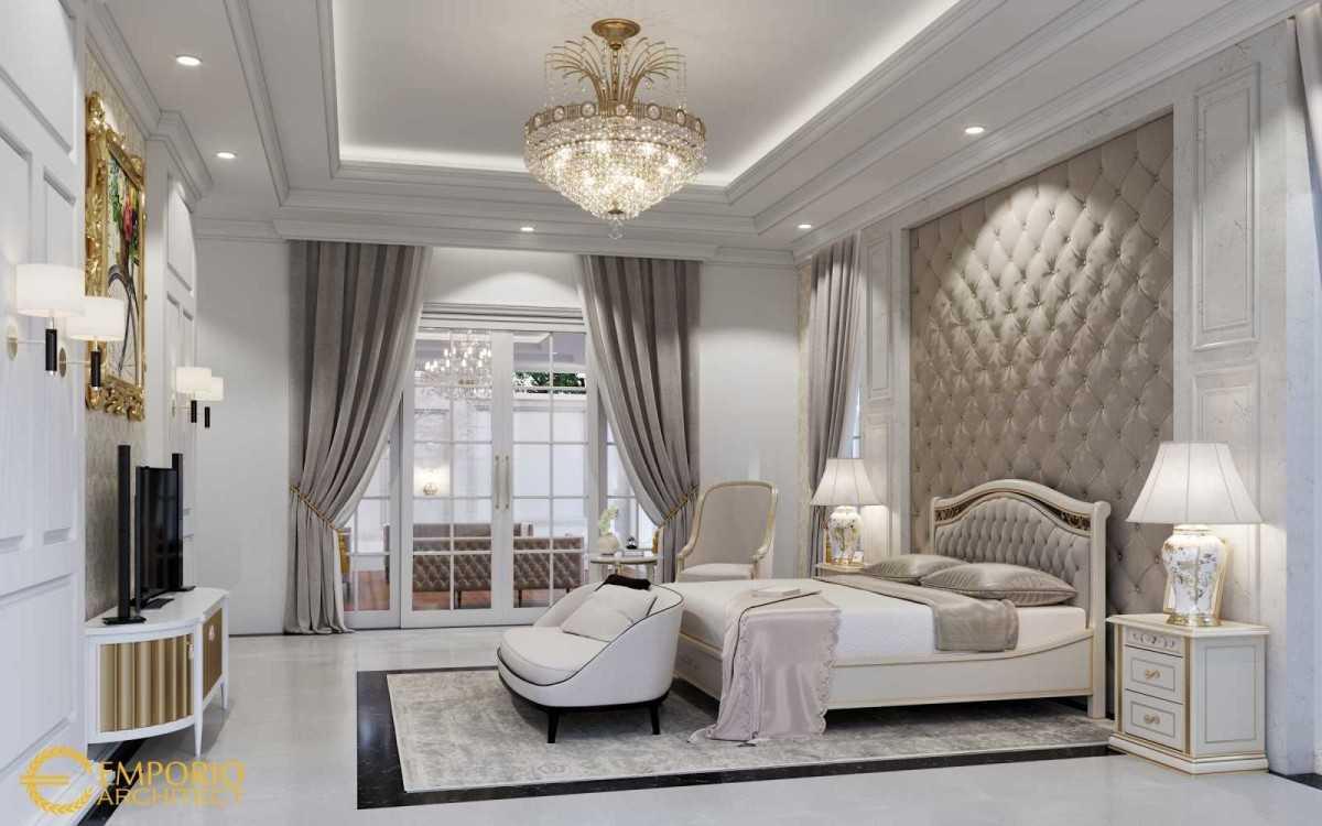 Photo emporio-architect-desain-rumah-classic-tropis-615 ...