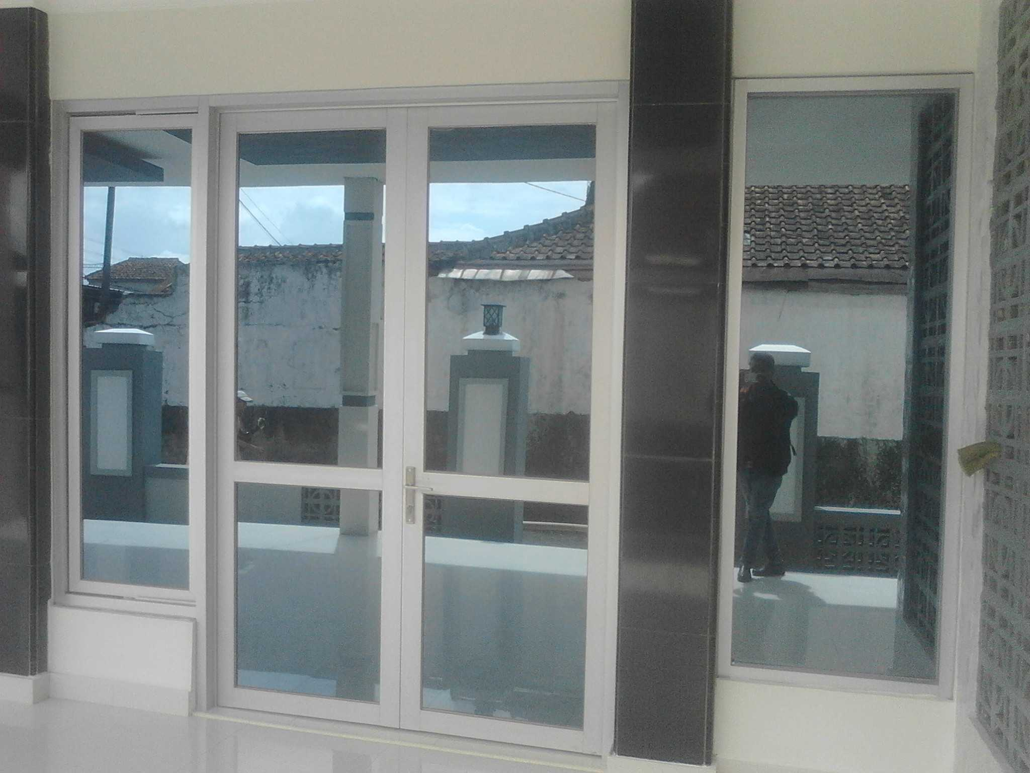 Archdesignbuild7 Mesjid Nasrullah  Soreang, West Java Soreang, West Java Img20170109103545 Modern  20784