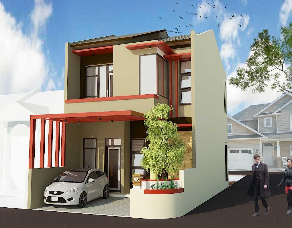 Archdesignbuild7 Renovasi Dan Pengembangan Rumah Kopo Permata Kopo, Kutawaringin, Bandung, West Java, Indonesia Kopo, Kutawaringin, Bandung, West Java, Indonesia Kopo-3 Modern  33715