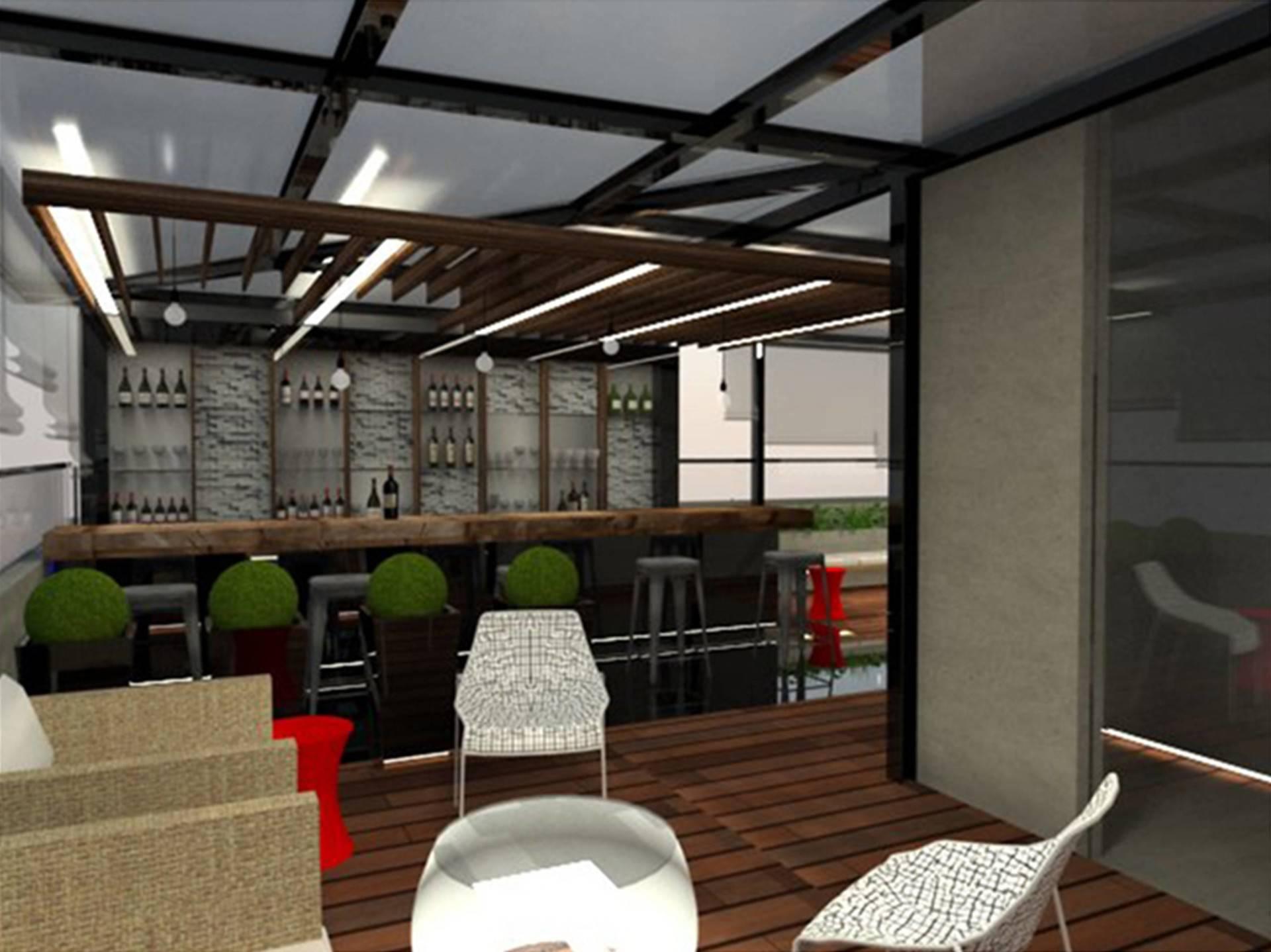 Tms Creative Pt Malaka Utama Office Jl. Cijagra, Buah Batu, Bandung Jl. Cijagra, Buah Batu, Bandung Project-10-Pt-Malaka-Utama-Office11 Modern  2177