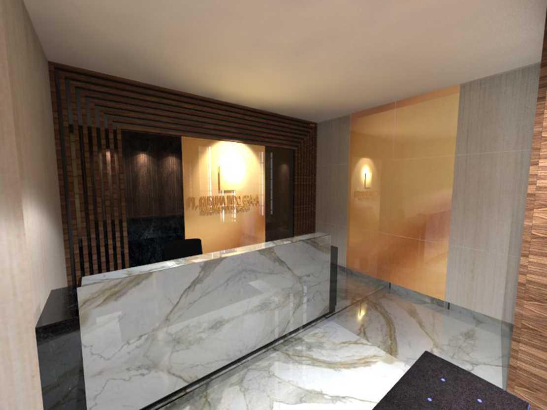 Tms Creative Kusuma Mulia Group Office 8 Senopati, Jakarta Office 8 Senopati, Jakarta 2 Modern  38773