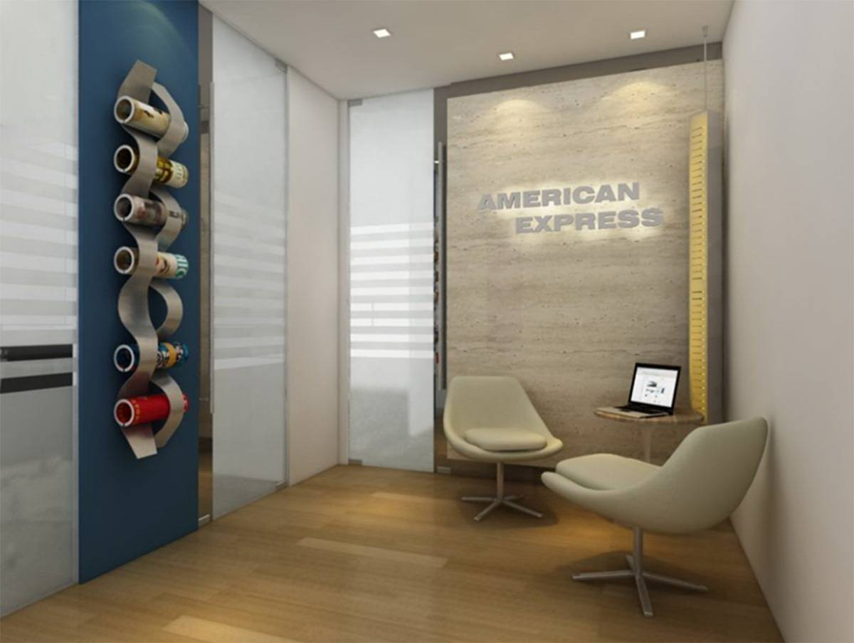 office interior designers. Ai Associates Office Interior Design Jakarta; Kuala Lumpur; Singapore; Japan Designers