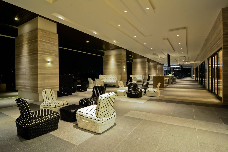 Ai Associates Hospitality Project At Kuala Lumpur Kuala Lumpur Kuala Lumpur Lobby   2457