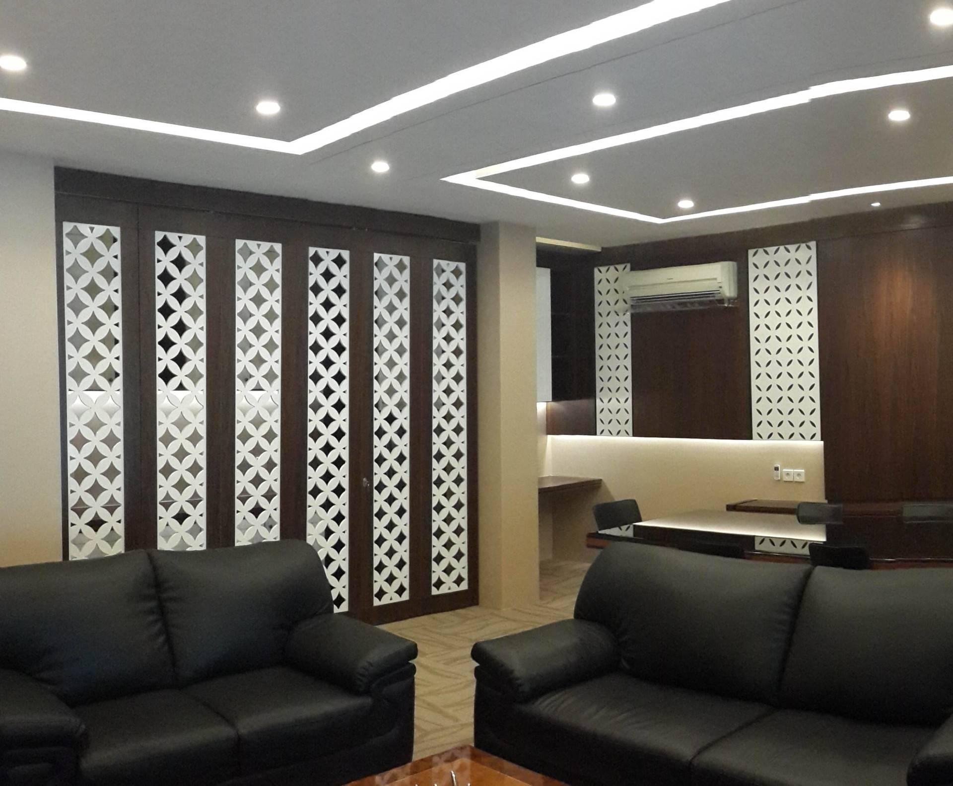 Phidias Indonesia Hanura Office Tanjung Karang, Central Jakarta Tanjung Karang, Central Jakarta Picture16   4281
