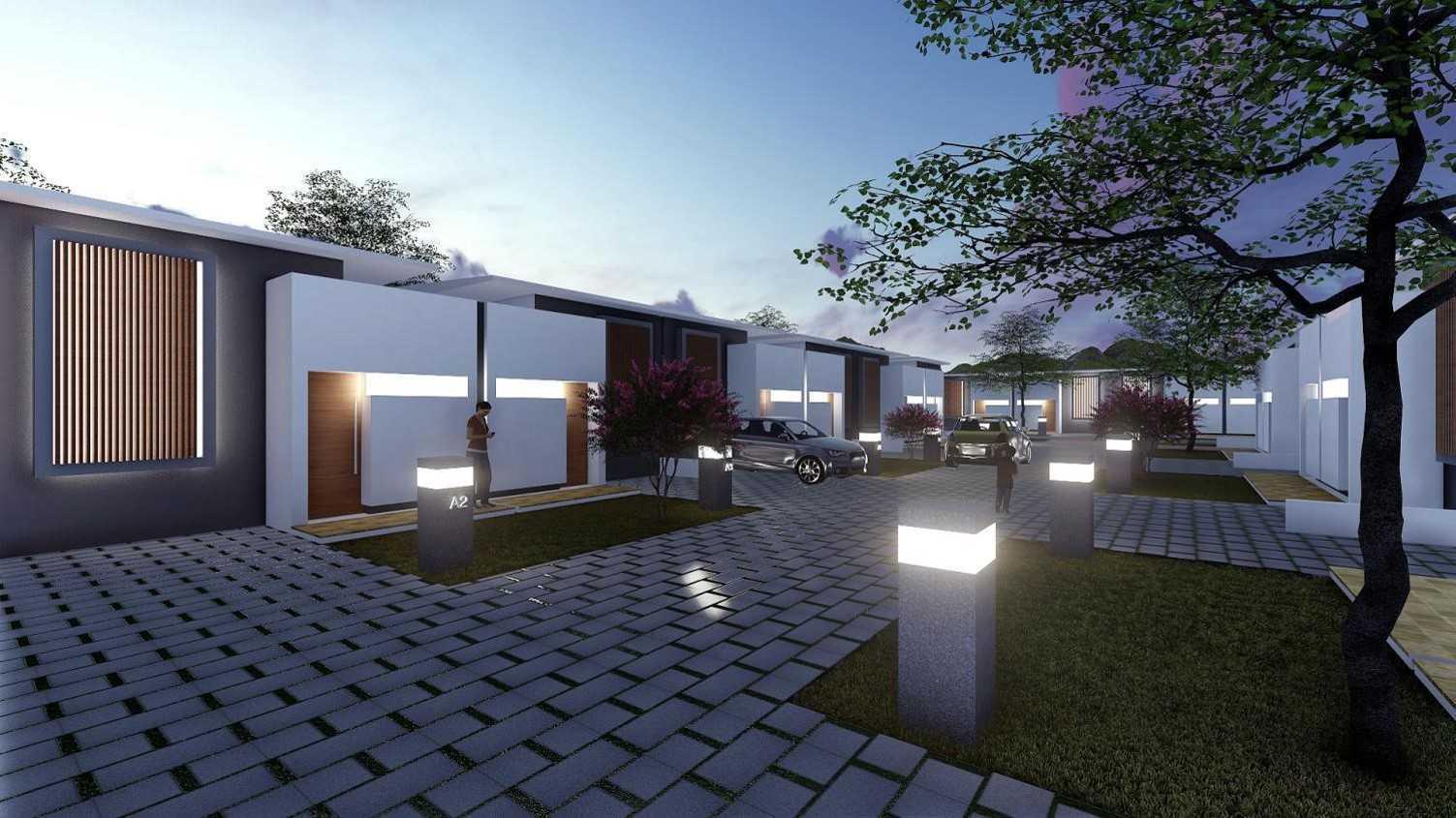 Alien Design Consultant C Residential Citeureup Citeureup Picture1   8392