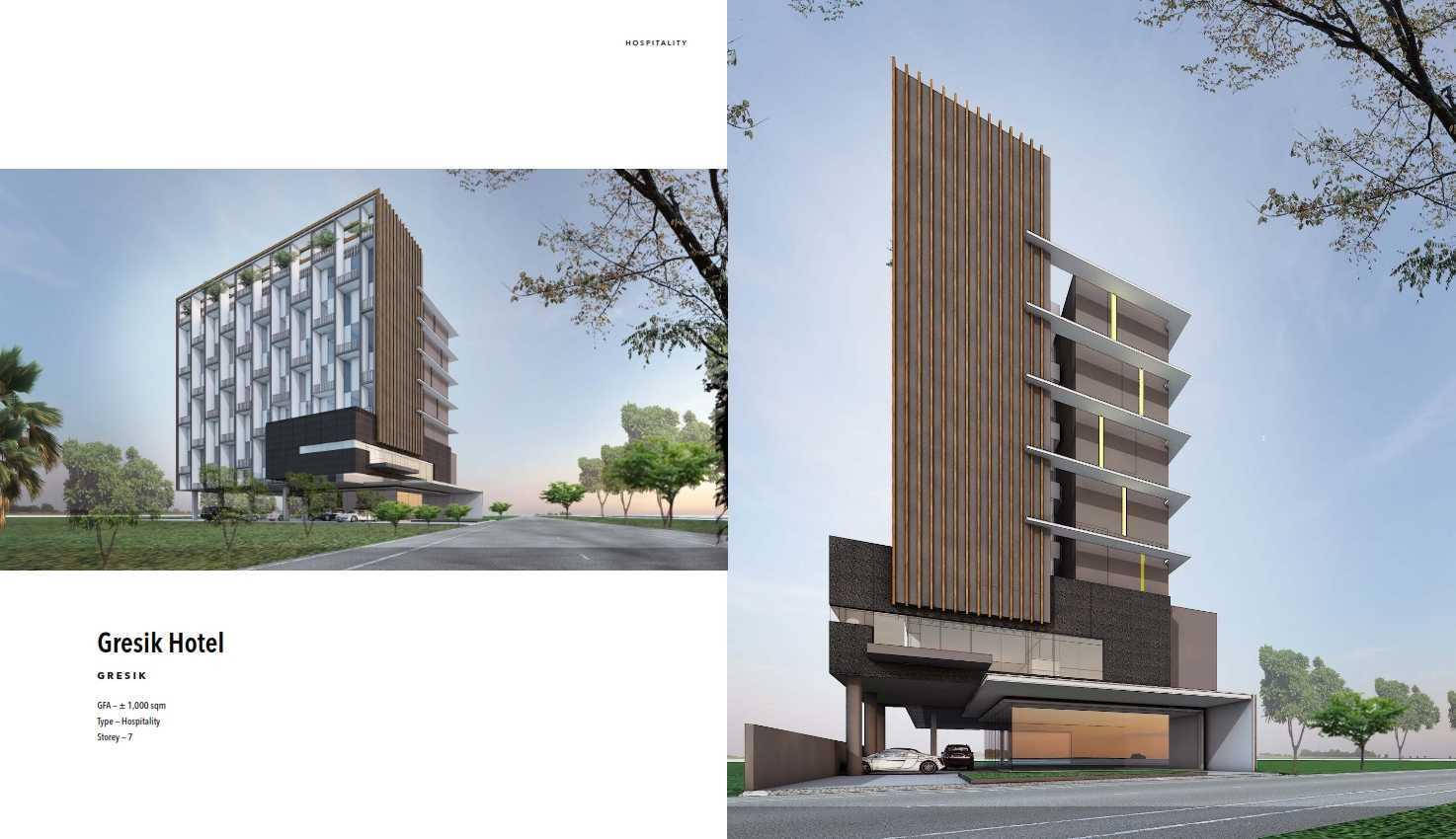 Alien Design Consultant Alien Dc Hotels & Resort Porto Palembang Palembang Aliencompro260Mmx300Mm12Updated053   44721