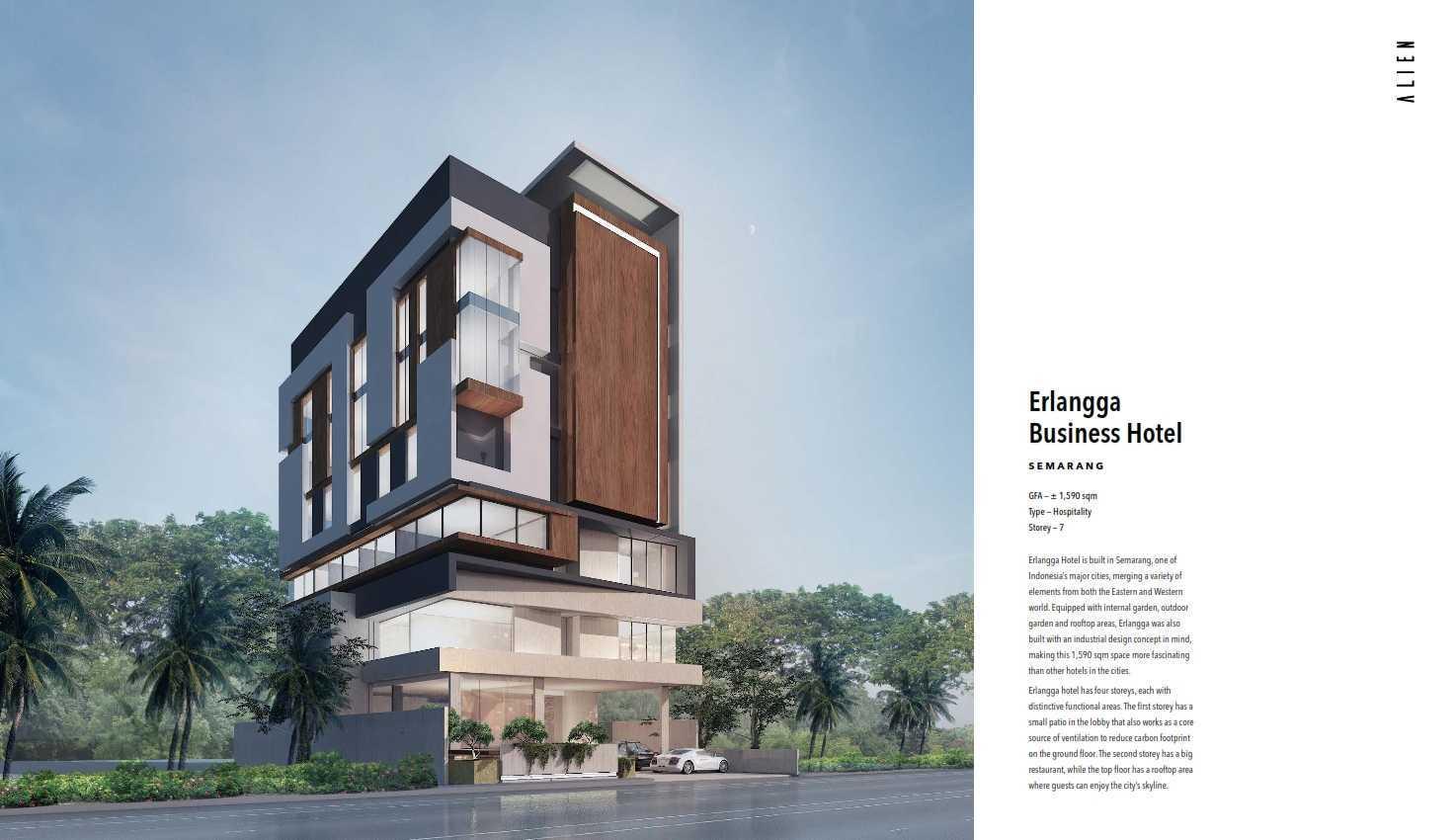 Alien Design Consultant Alien Dc Hotels & Resort Porto Palembang Palembang Aliencompro260Mmx300Mm12Updated054   44722