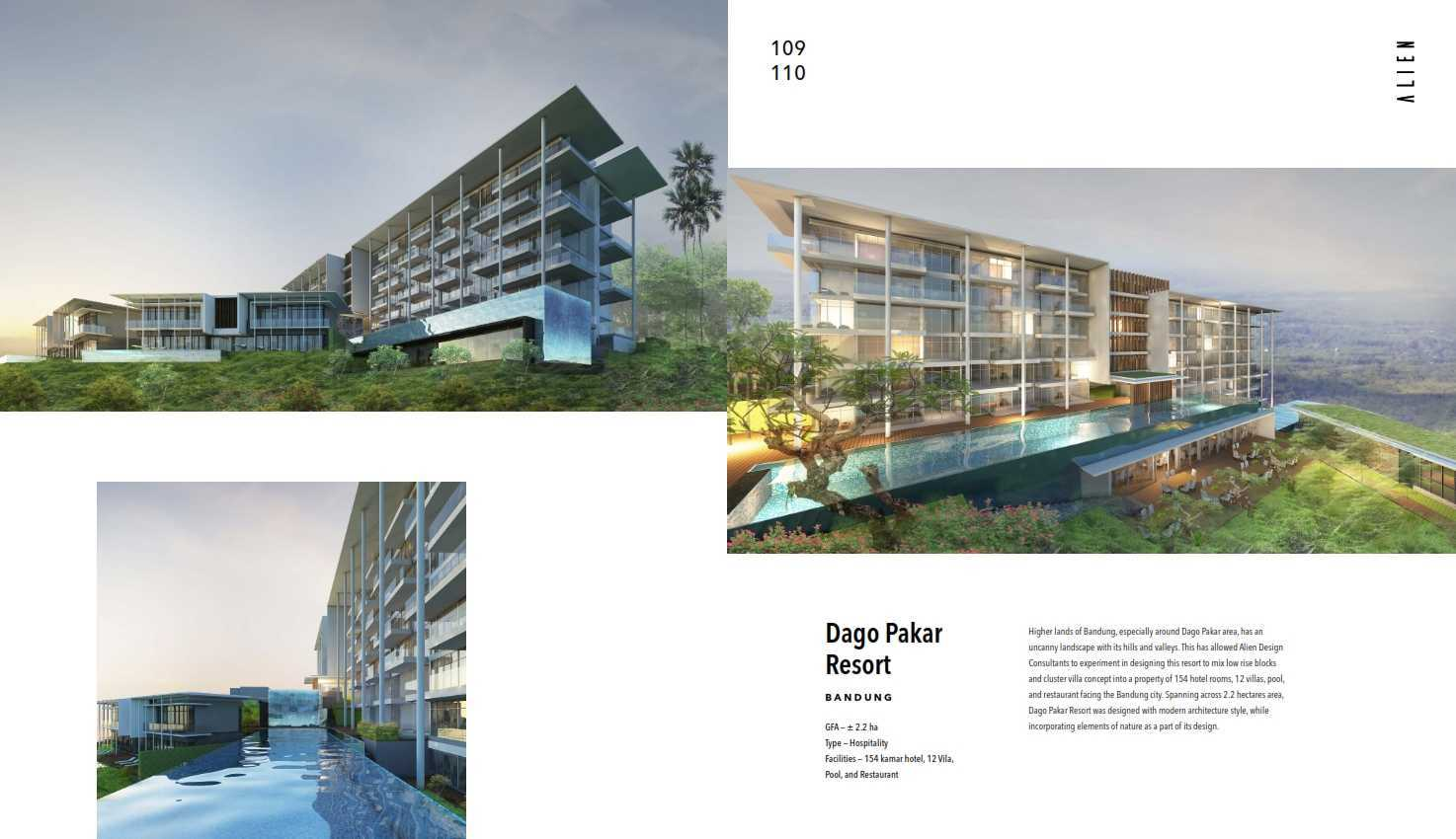 Alien Design Consultant Alien Dc Hotels & Resort Porto Palembang Palembang Aliencompro260Mmx300Mm12Updated055   44723