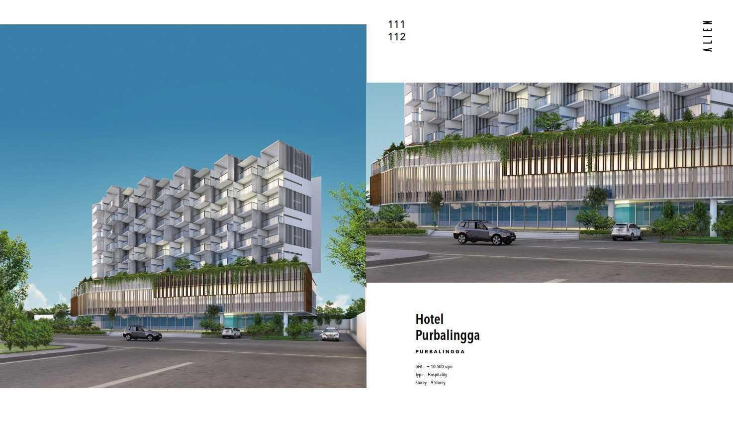 Alien Design Consultant Alien Dc Hotels & Resort Porto Palembang Palembang Aliencompro260Mmx300Mm12Updated056   44724