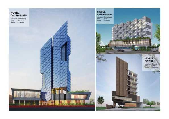 Alien Design Consultant Alien Dc Hotels & Resort Porto Palembang Palembang Alien-Design-Consultant-Alien-Dc-Hotels-Resort-Porto   53856